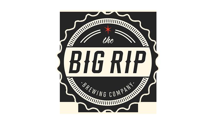 BigRipbrew.png