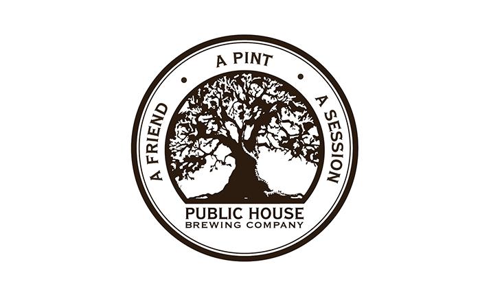 publichouse.png