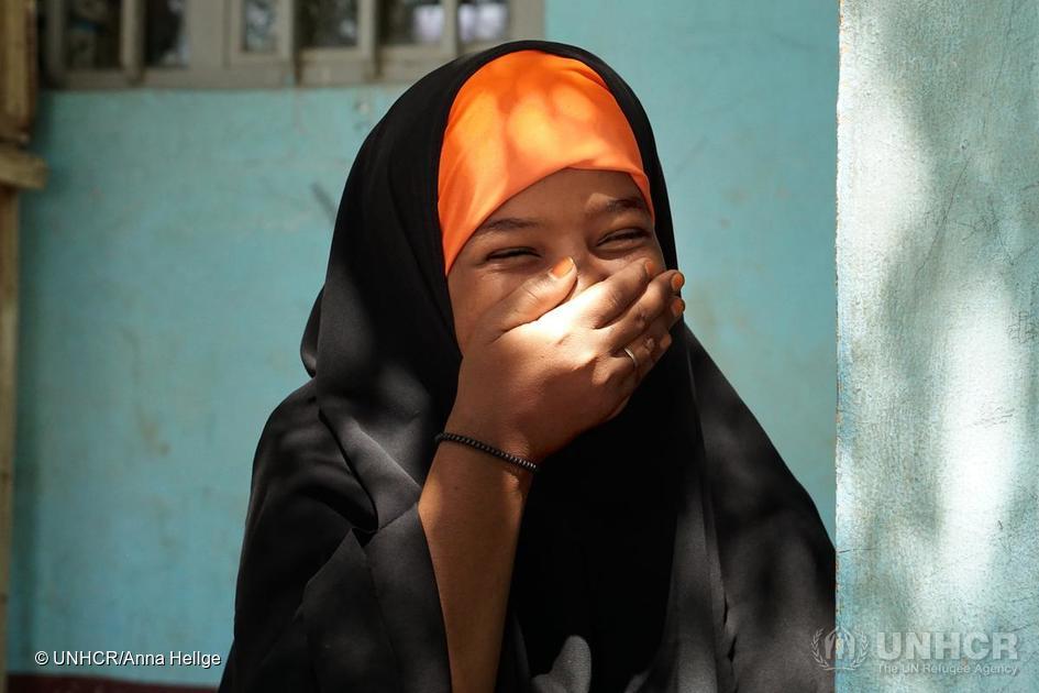 © UNHCR:Anna Hellge_2.jpg