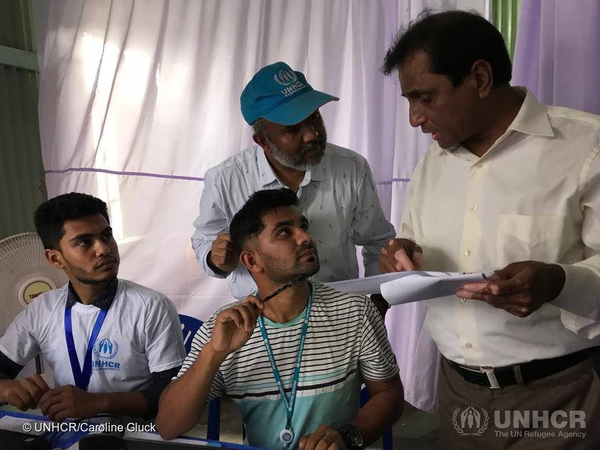 © UNHCR:Caroline Gluck_2.jpg