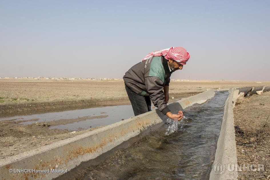 © UNHCR:Hameed Maarouf_2.jpg