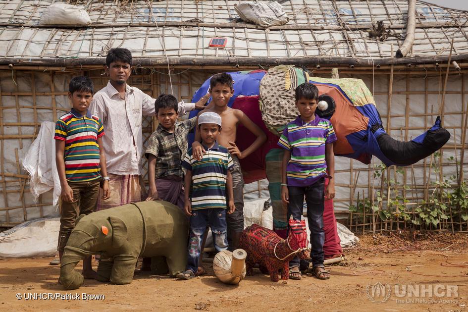 © UNHCR:Patrick Brown.jpg