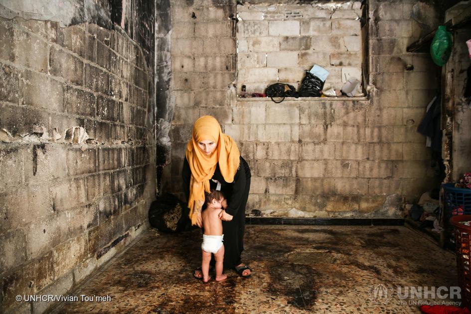 © UNHCR:Vivian Tou'meh.jpg