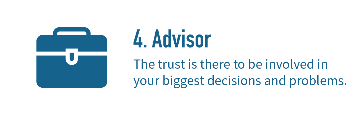 advisor-text-no-bg-01.png