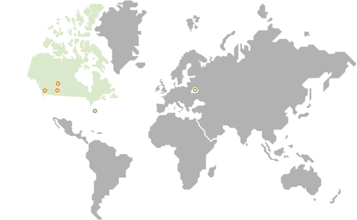 world_map_groundswell.png