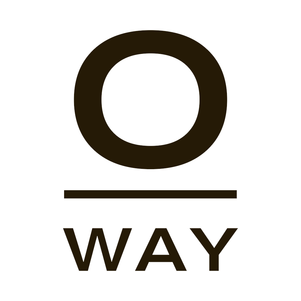 Oway-Logo-Large-transparent.png