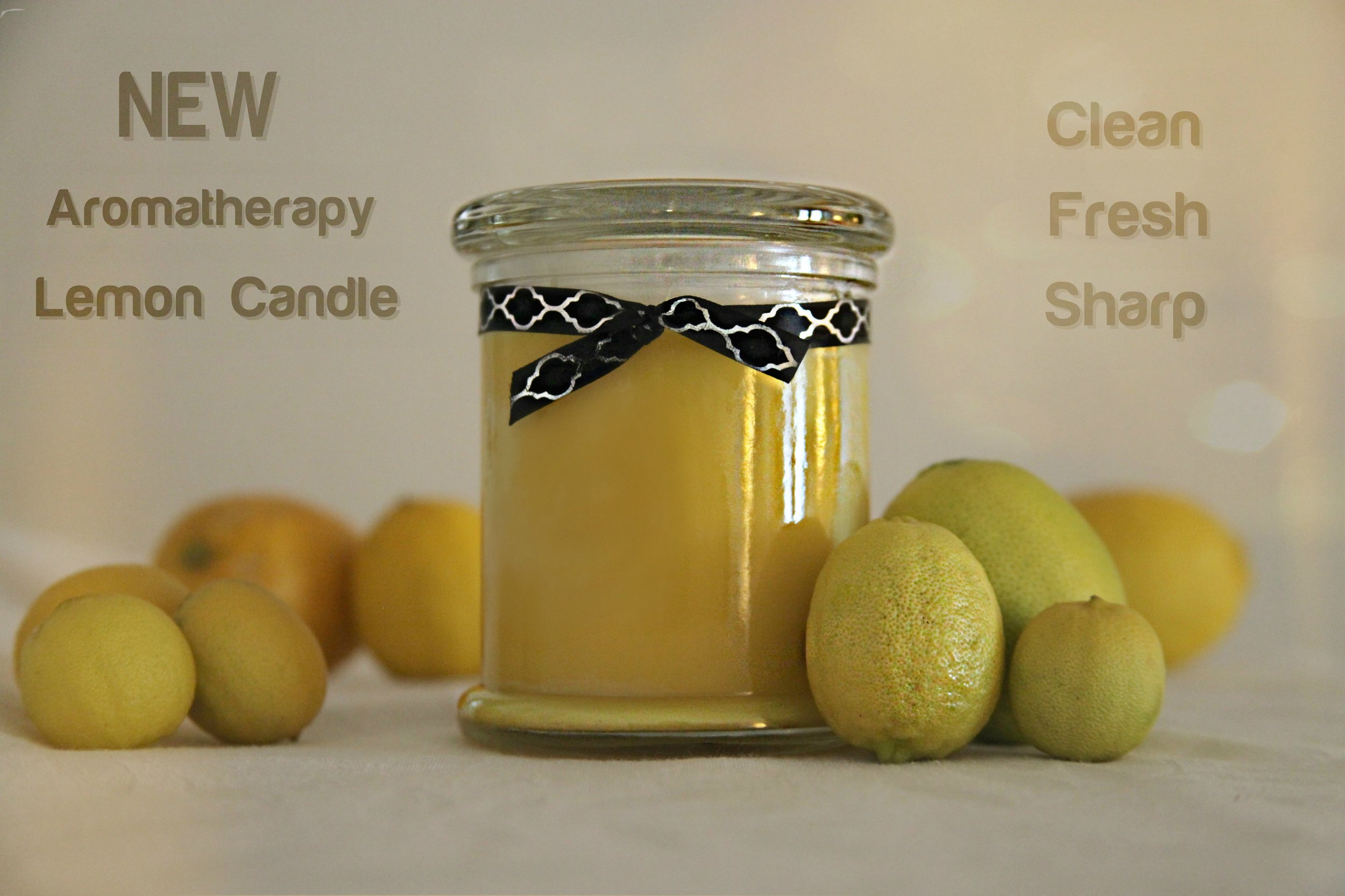 Lemon Candle+E+T.jpg