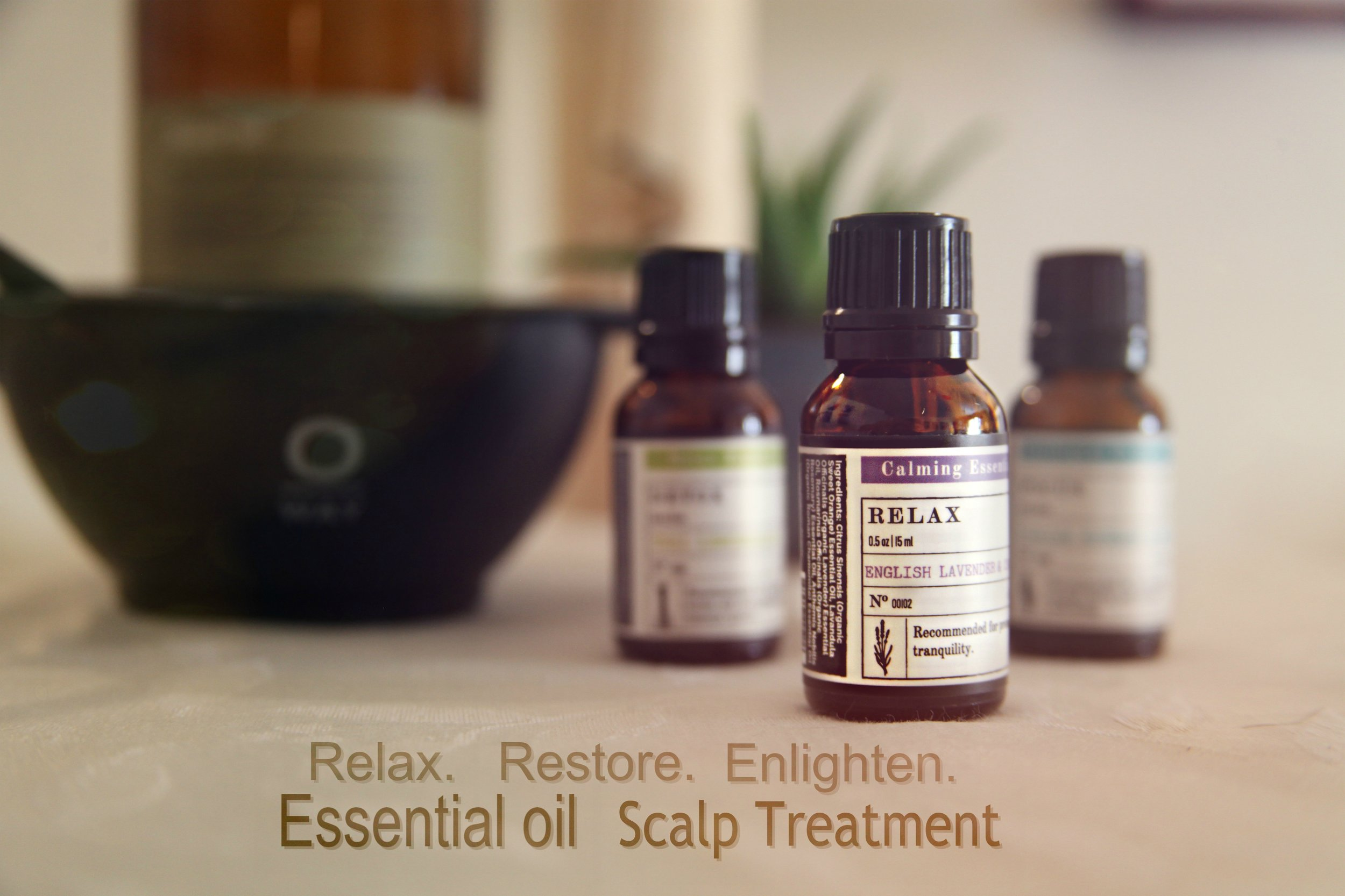 Essentialscalp oils+T.jpg