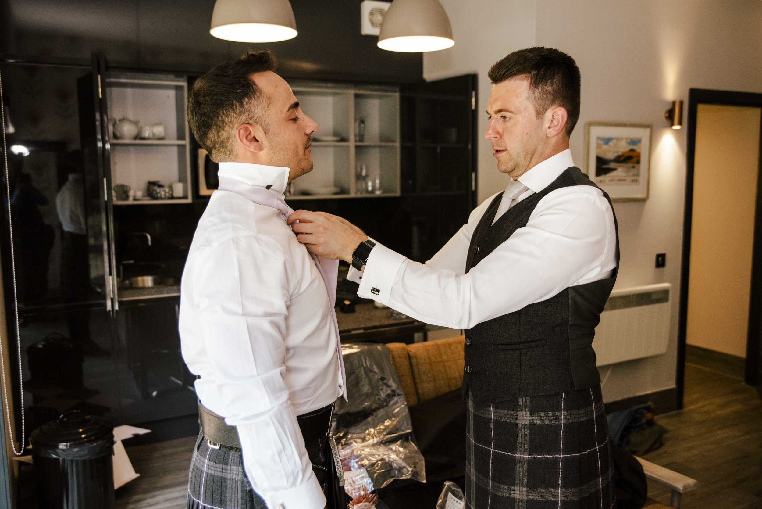 Nicola & John Hunter- Wedding  021  Low.JPG