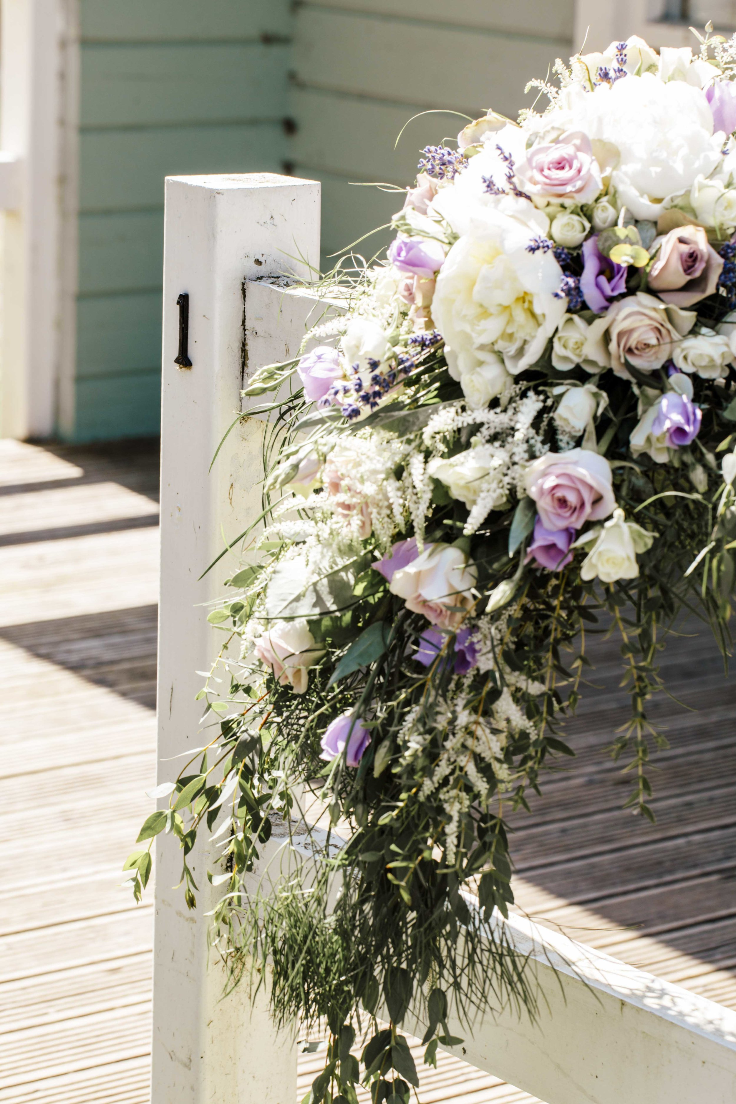 Nicola & John Hunter- Wedding  033  Low.JPG