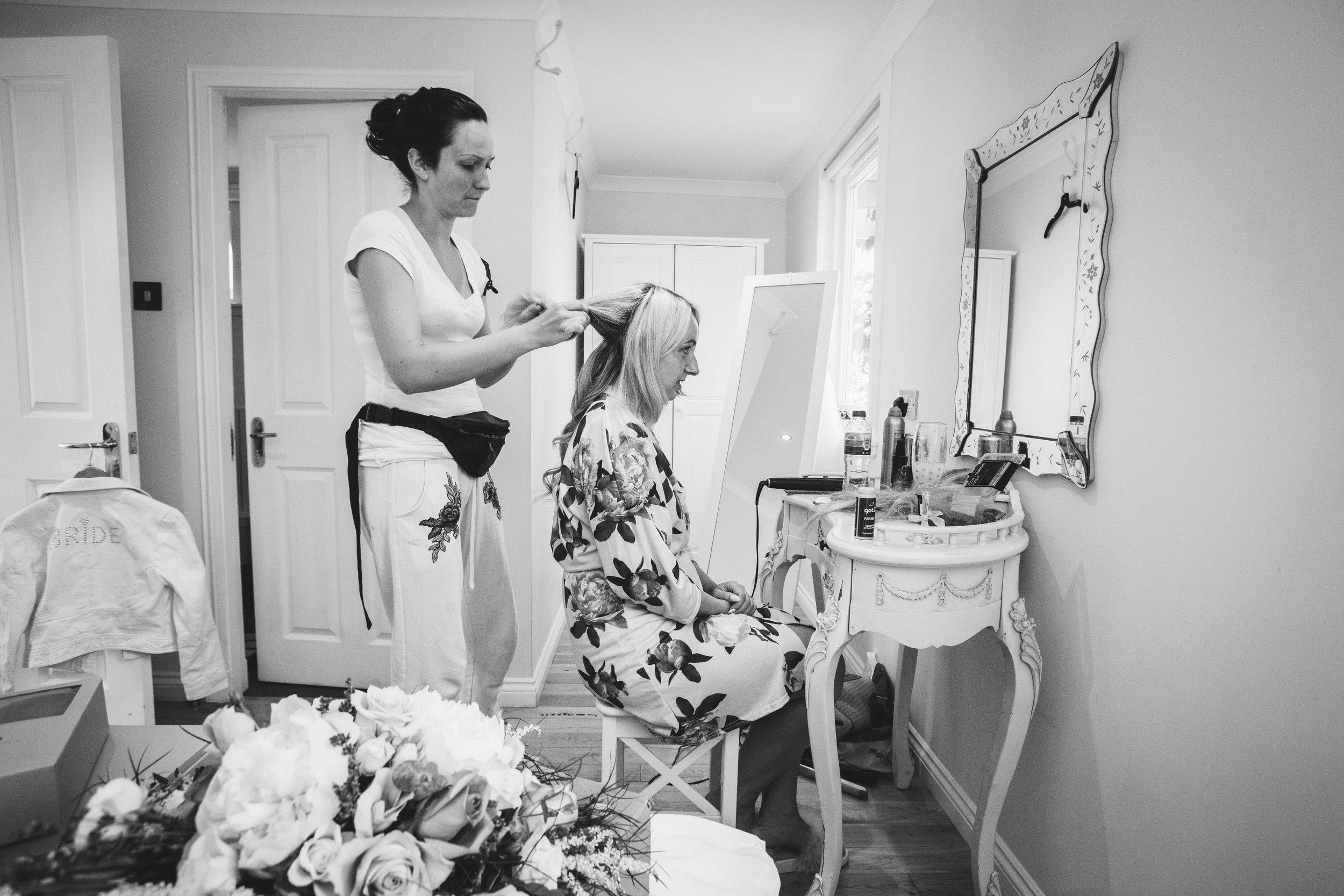 Nicola & John Hunter- Wedding  063  Low.JPG
