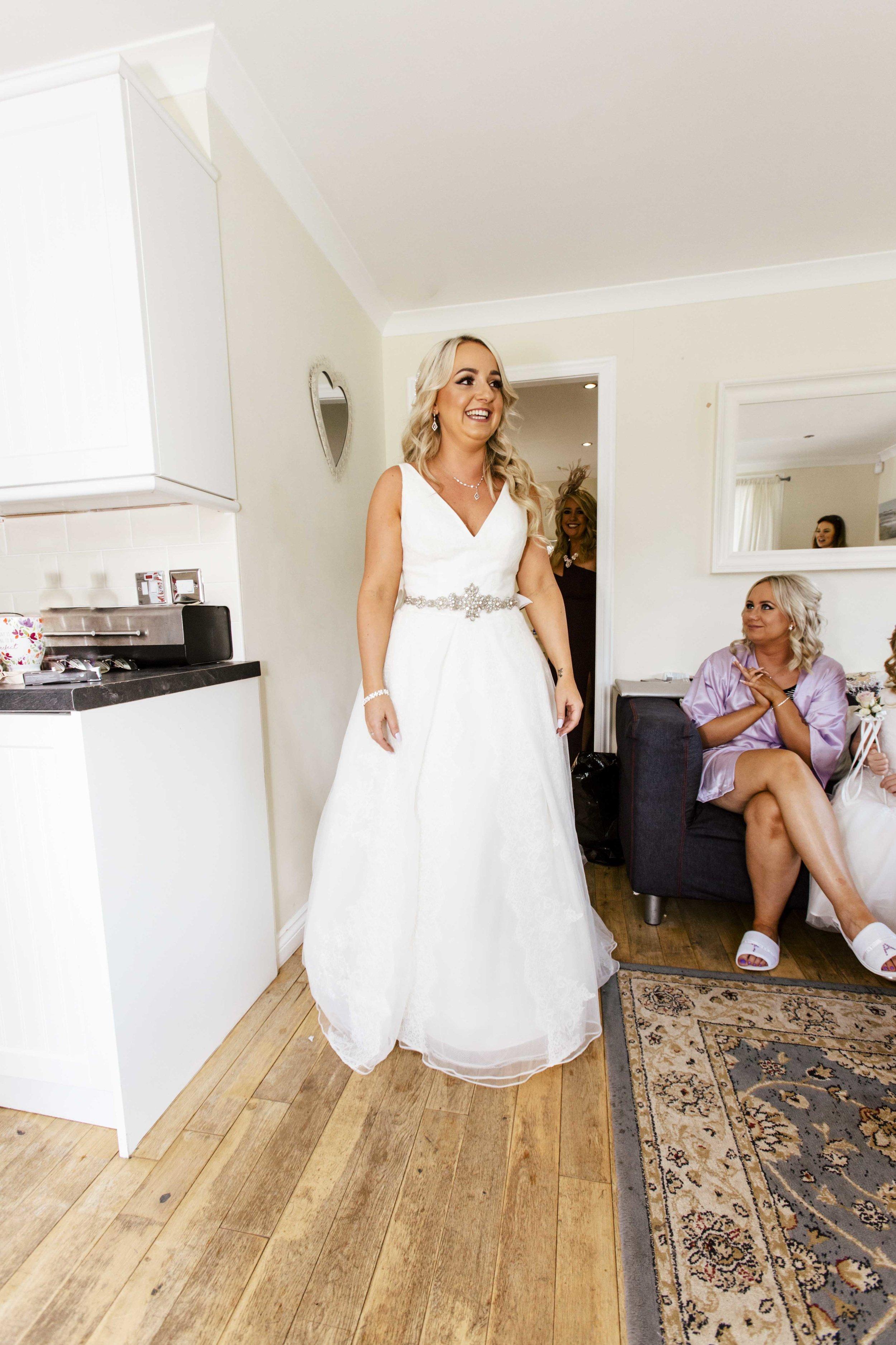 Nicola & John Hunter- Wedding  108  Low.JPG