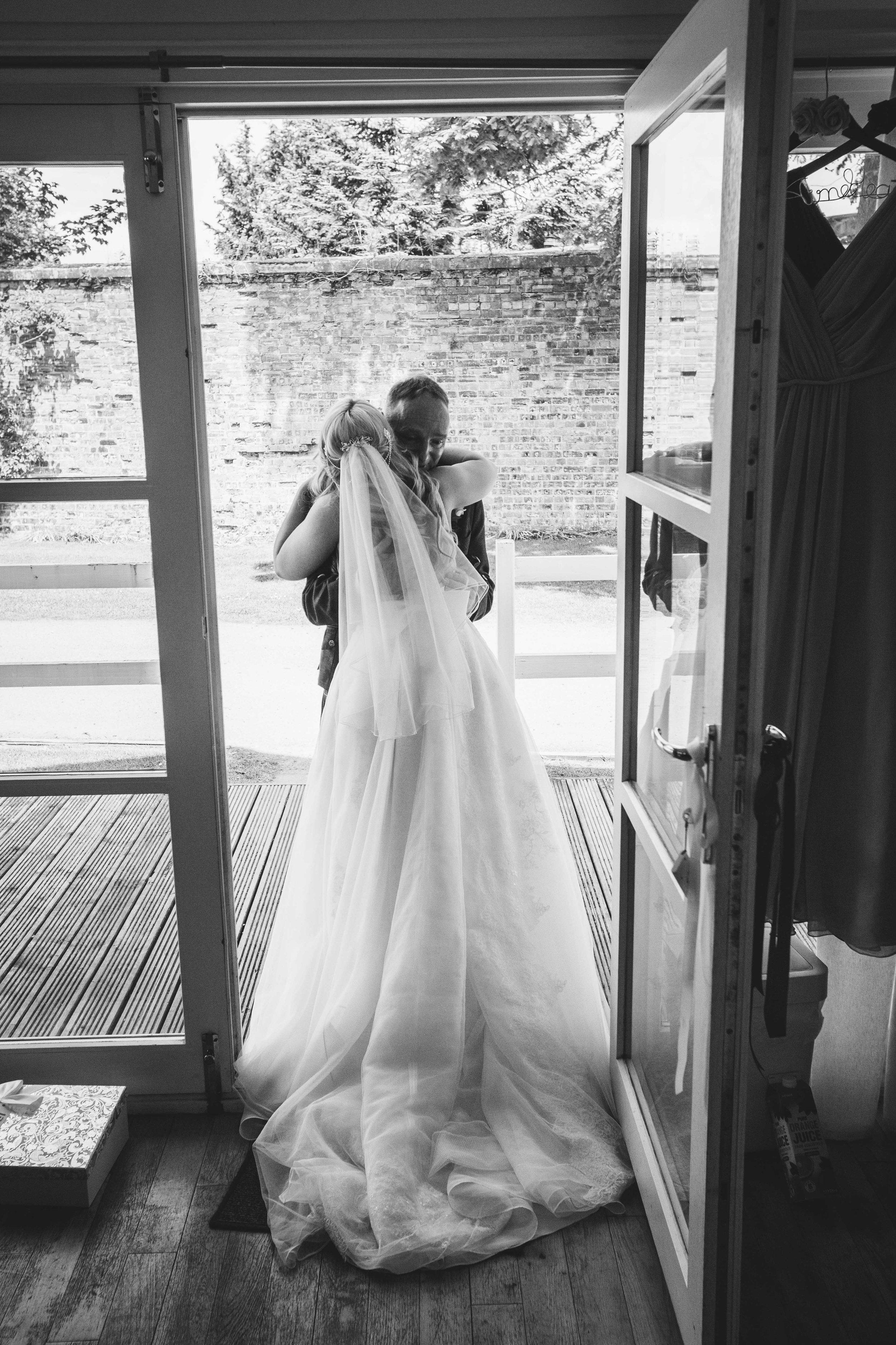 Nicola & John Hunter- Wedding  118  Low.JPG