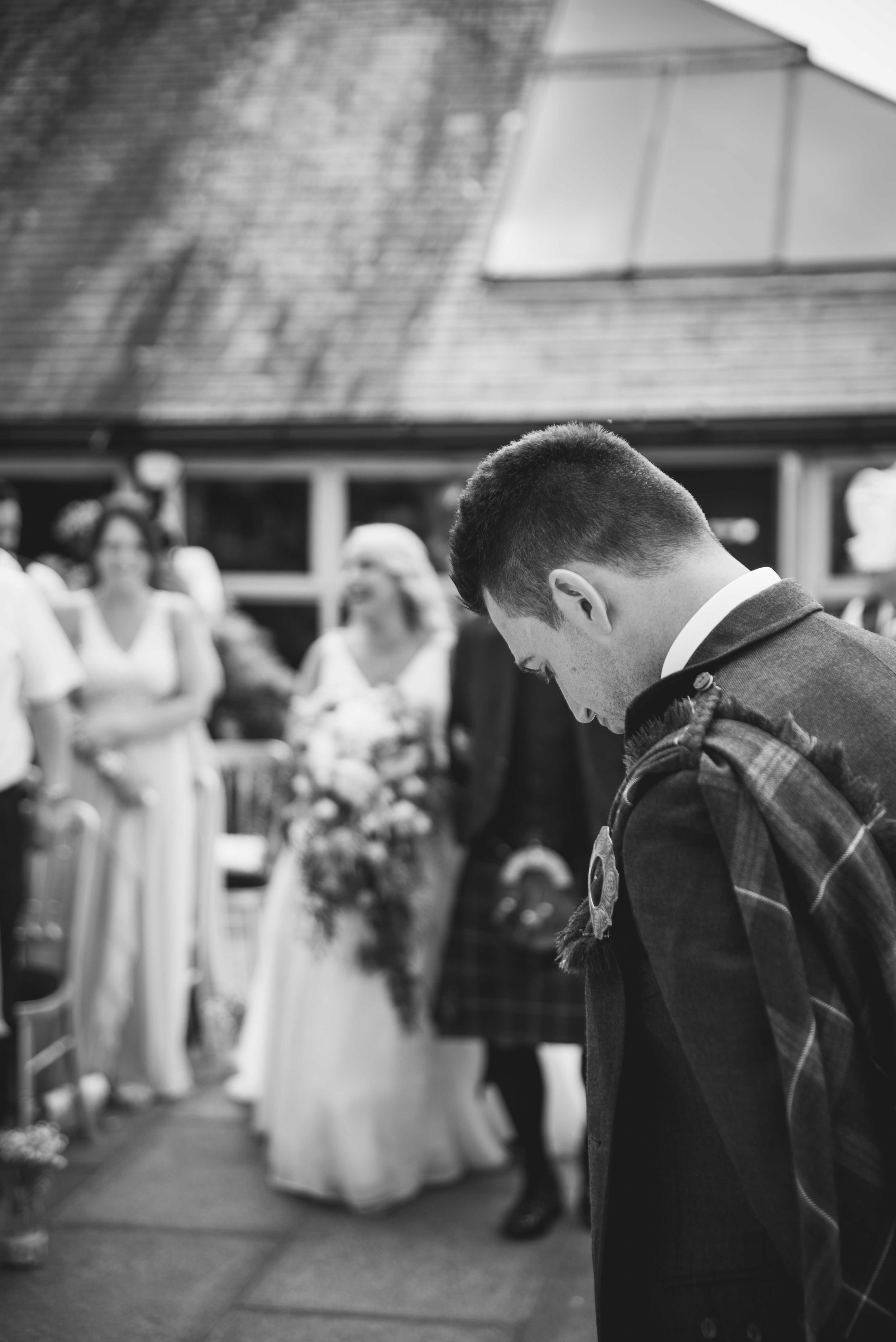 Nicola & John Hunter- Wedding  152  Low.JPG