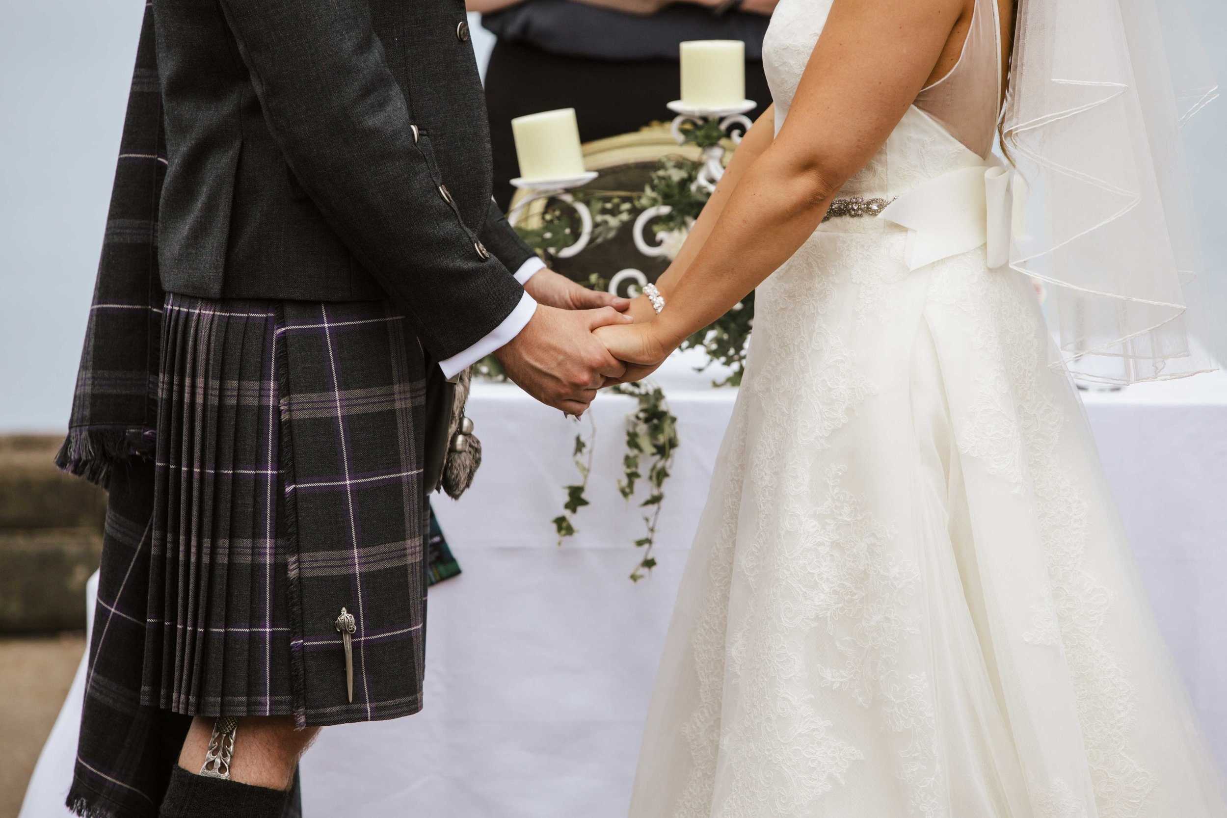 Nicola & John Hunter- Wedding  174  Low.JPG