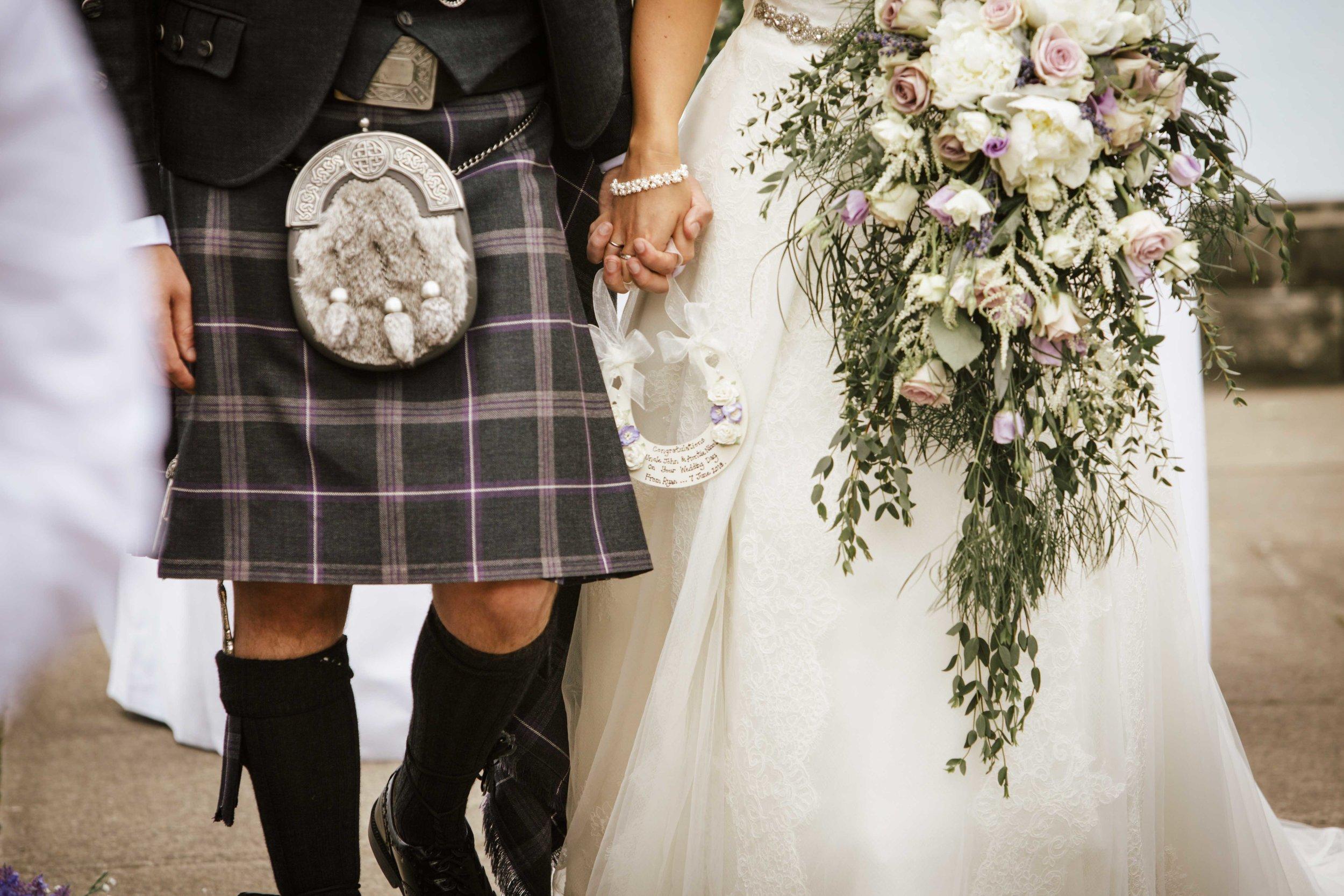 Nicola & John Hunter- Wedding  195  Low.JPG