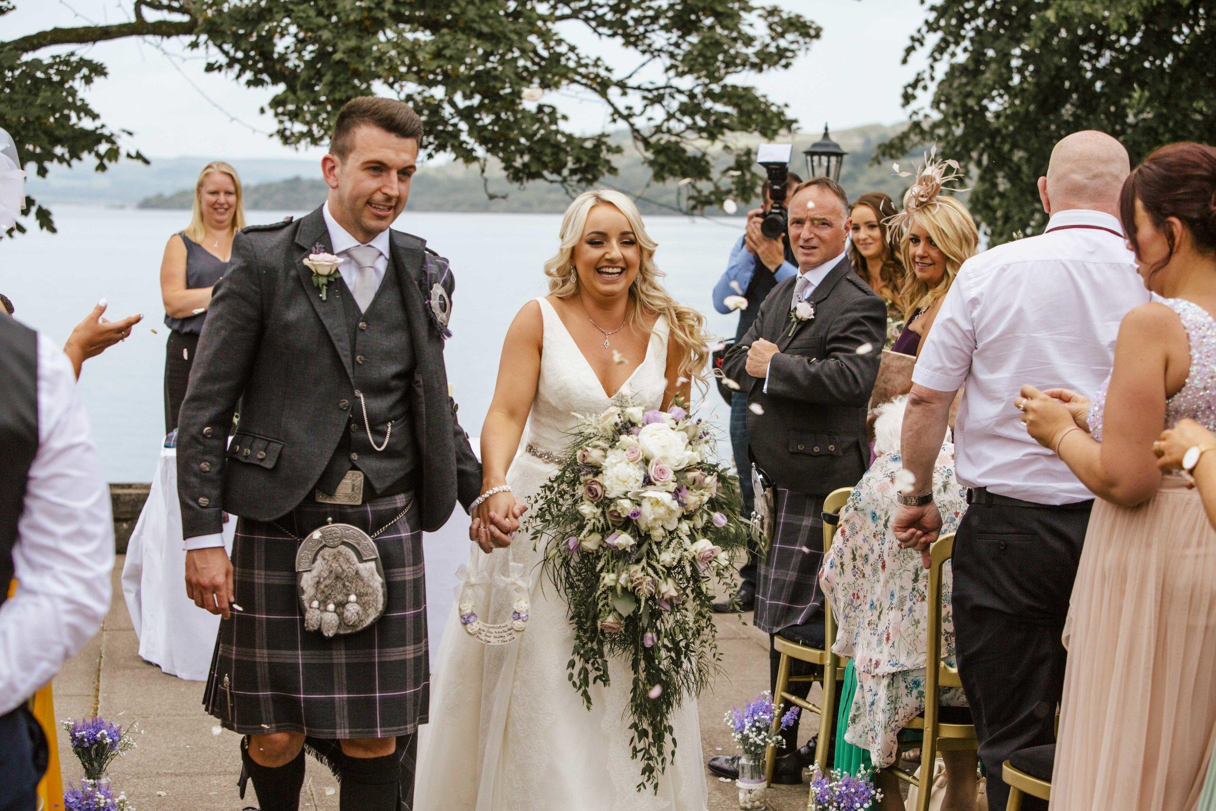 Nicola & John Hunter- Wedding  196  Low.JPG