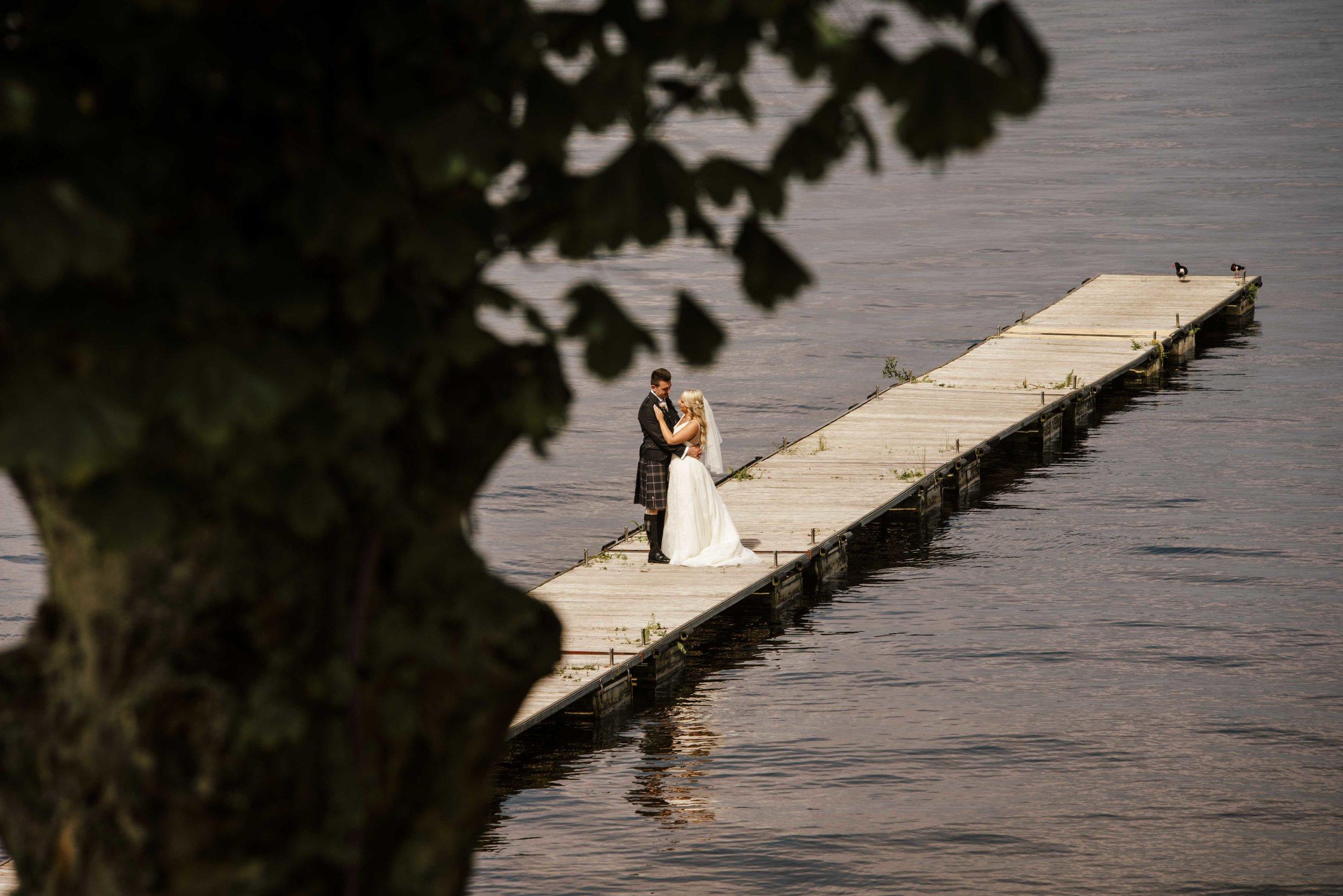 Nicola & John Hunter- Wedding  211  Low.JPG