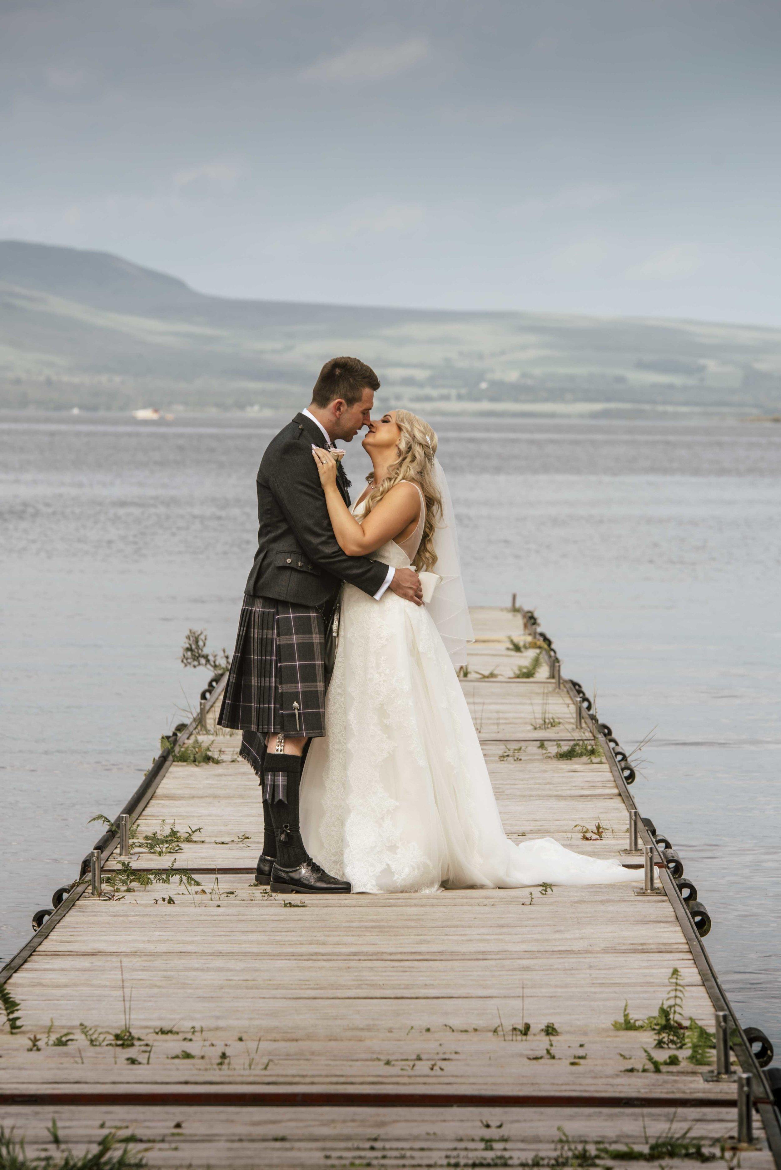 Nicola & John Hunter- Wedding  212  Low.JPG