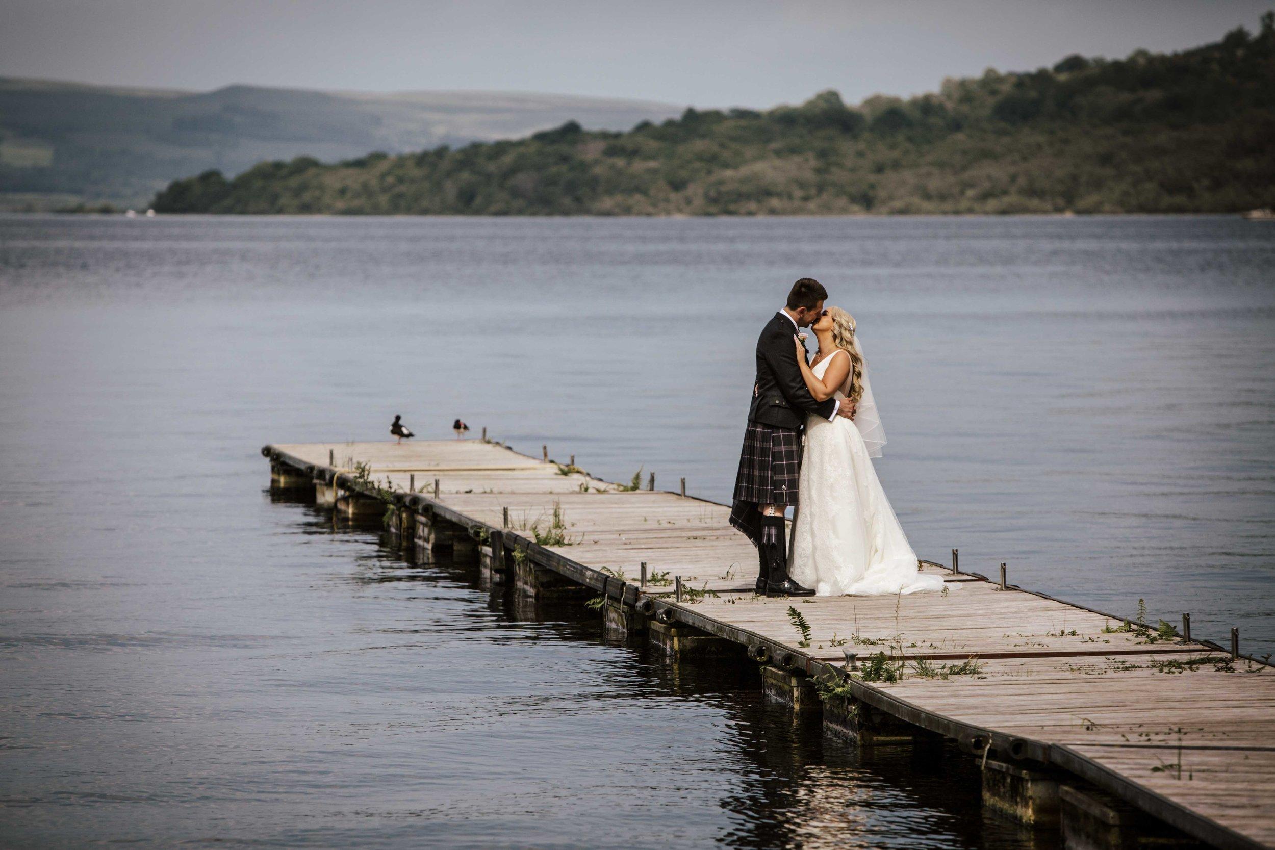 Nicola & John Hunter- Wedding  213  Low.JPG