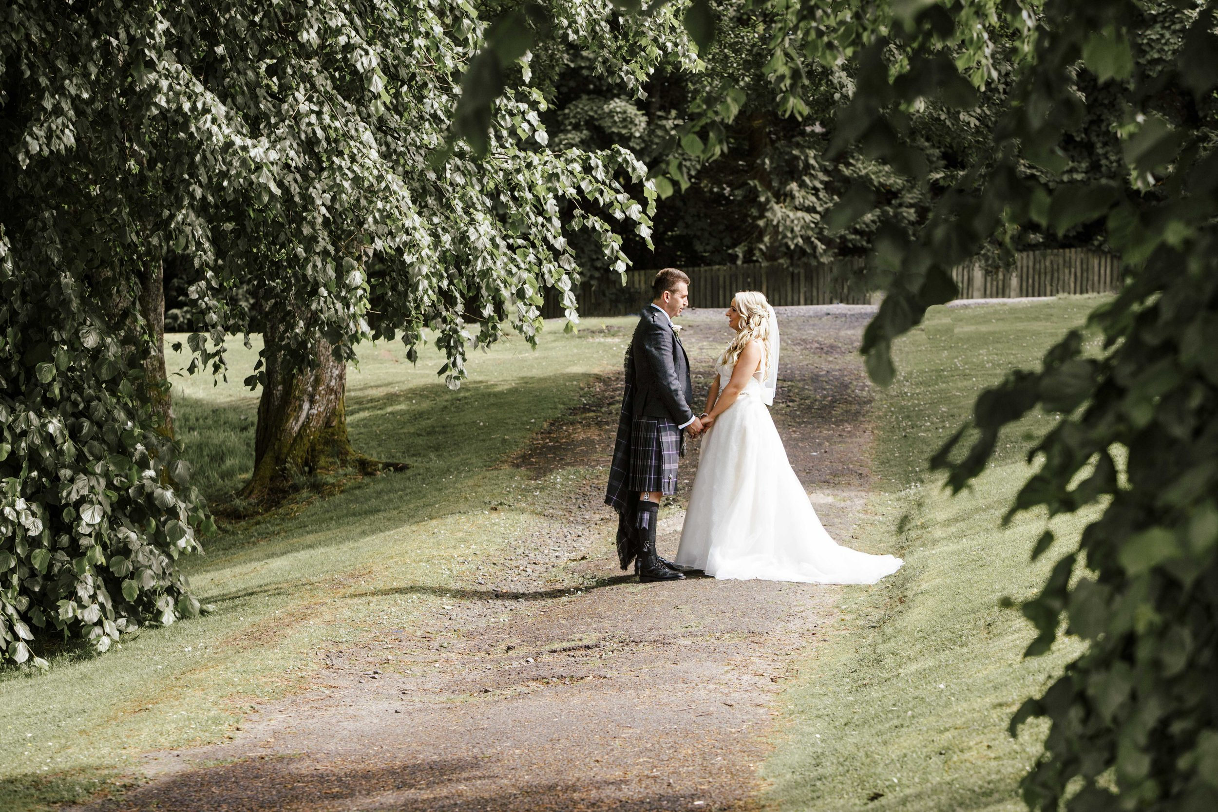 Nicola & John Hunter- Wedding  216  Low.JPG