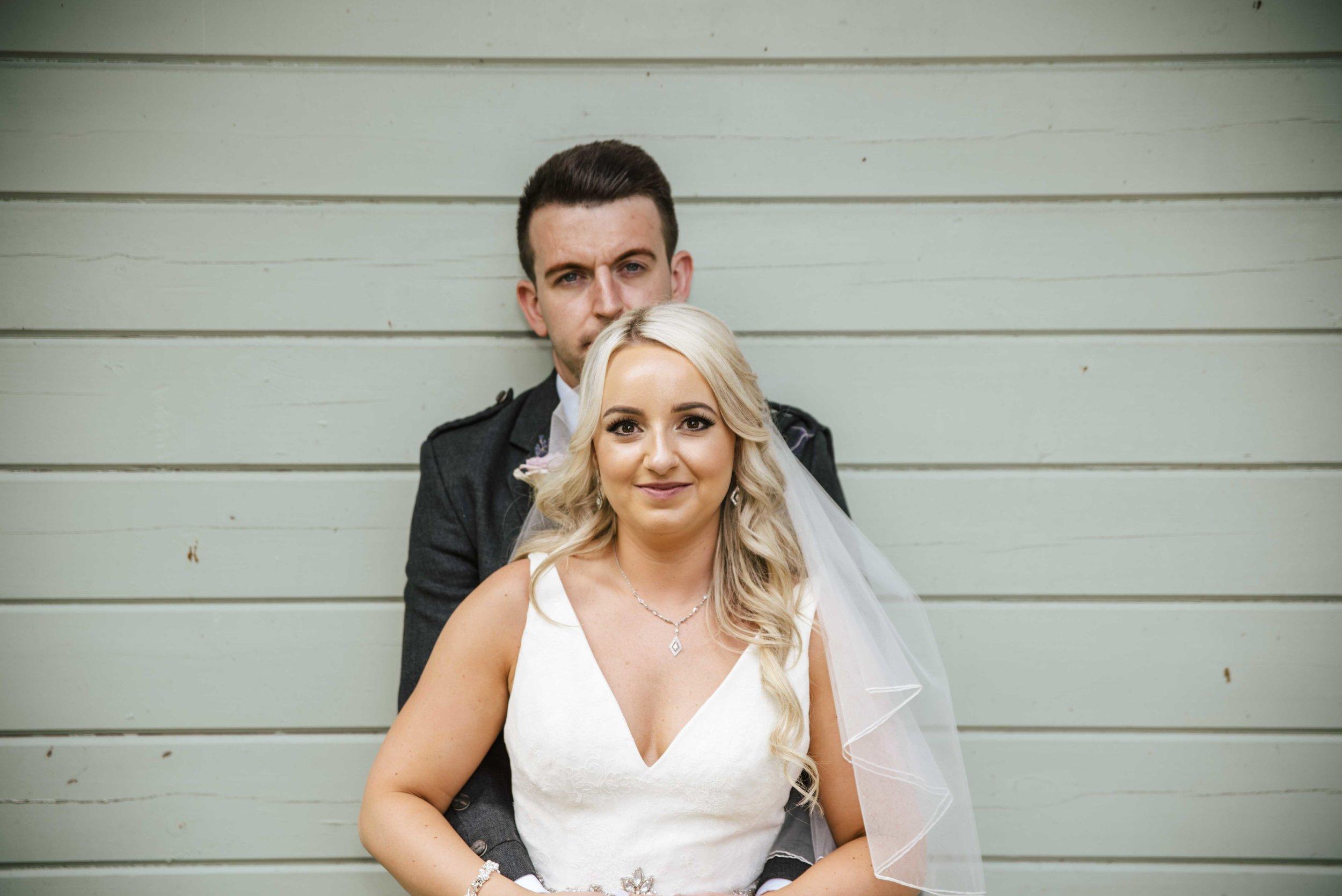 Nicola & John Hunter- Wedding  230  Low.JPG