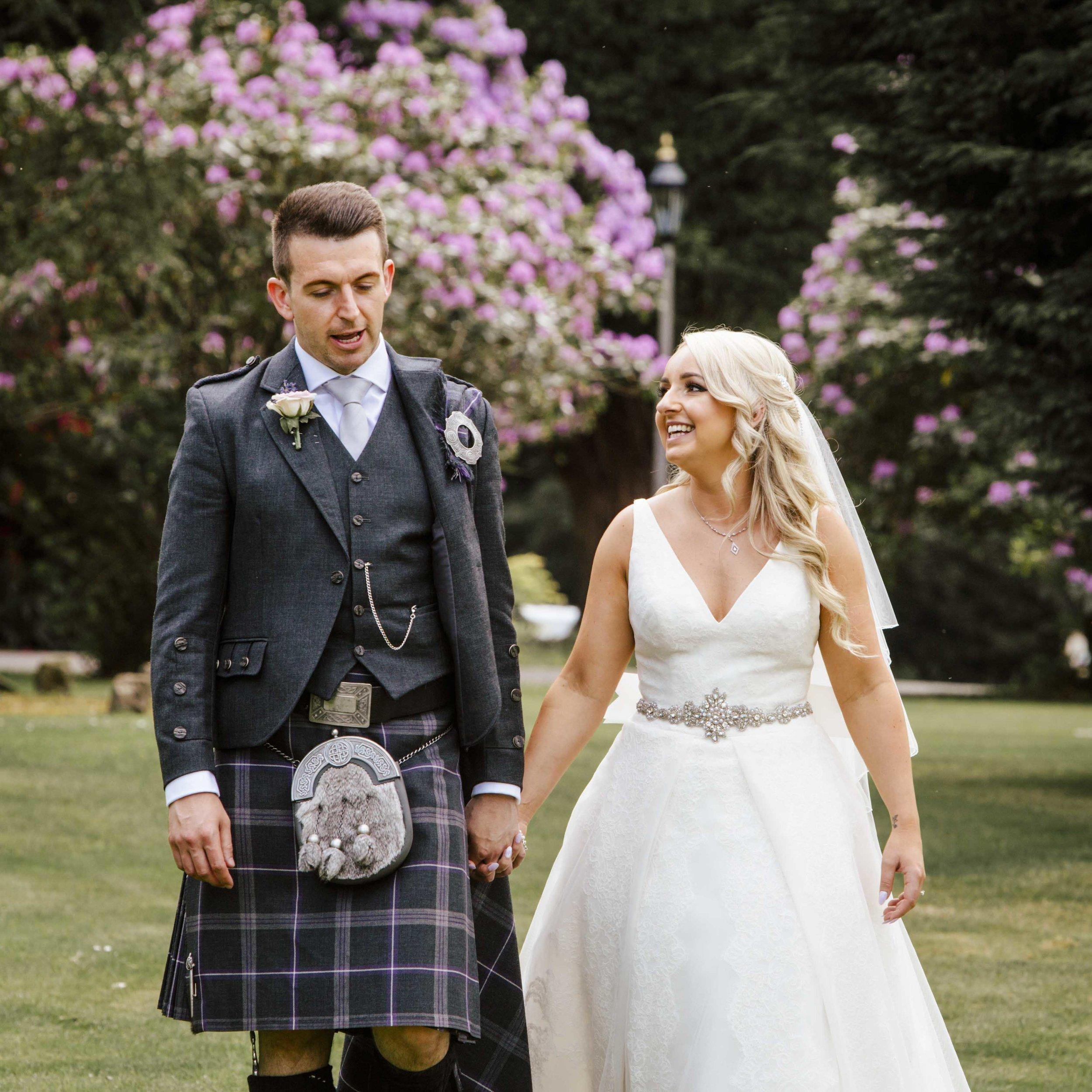 Nicola & John Hunter- Wedding  235  Low.JPG