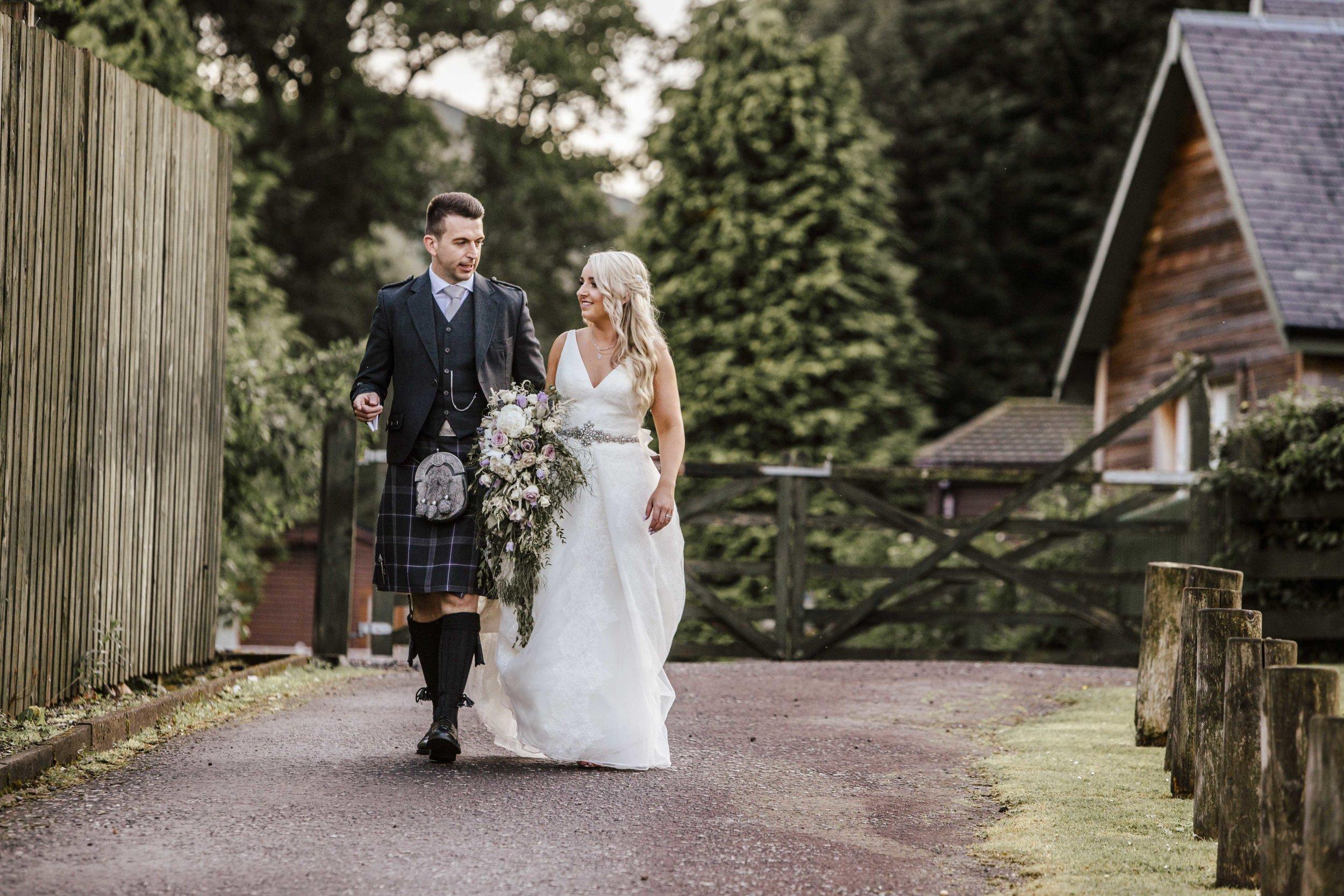 Nicola & John Hunter- Wedding  282  Low.JPG
