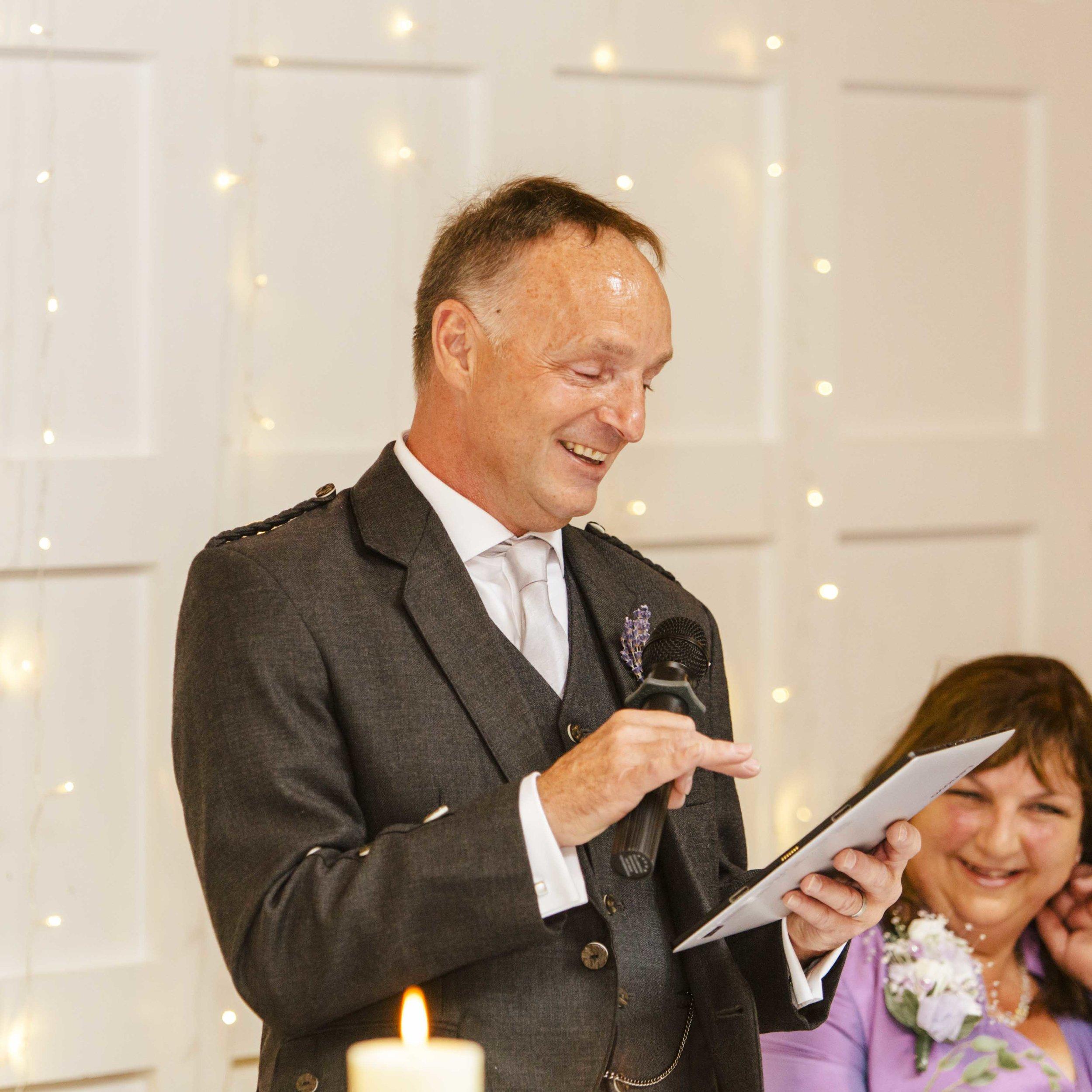 Nicola & John Hunter- Wedding  295  Low.JPG