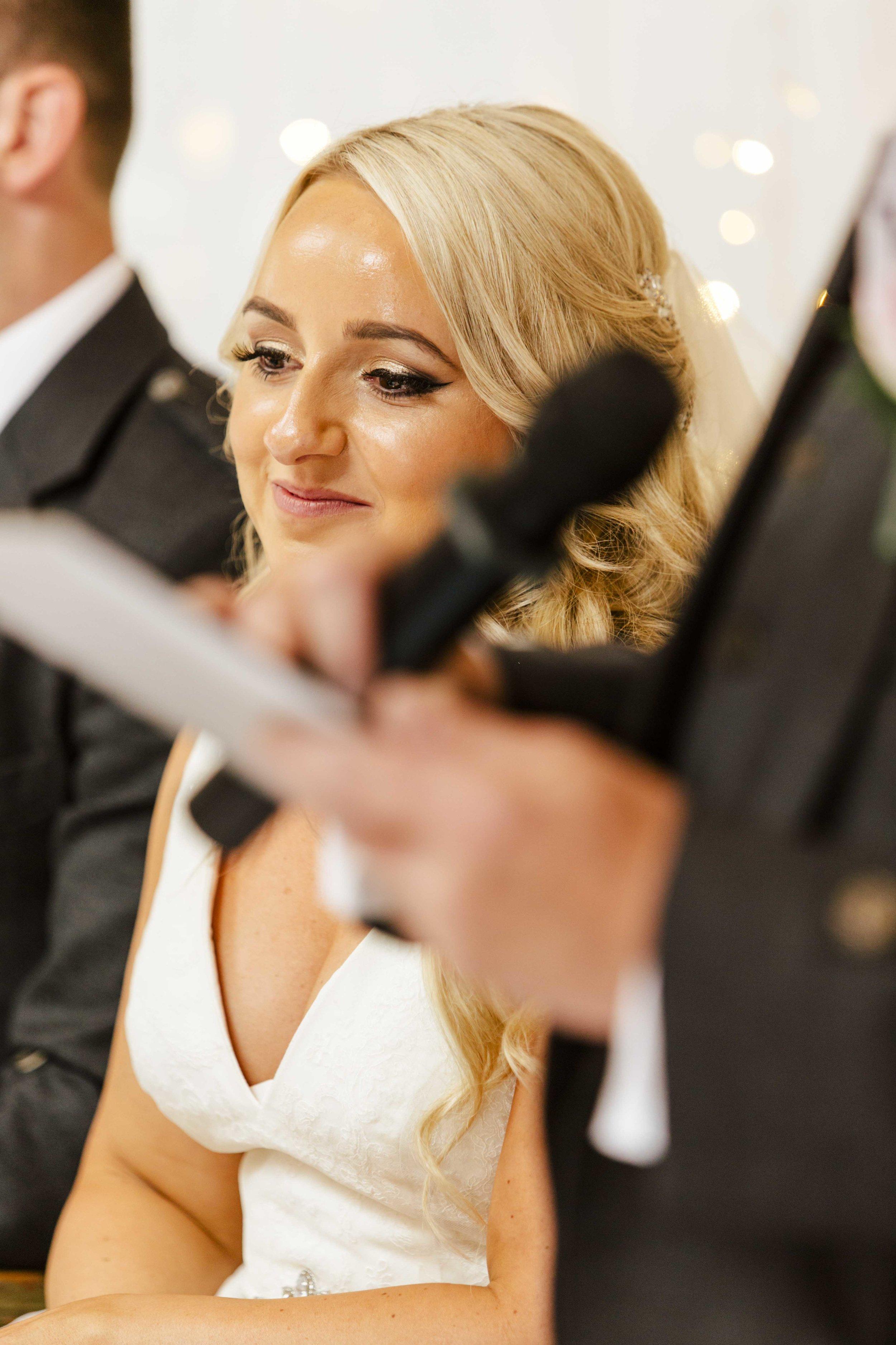 Nicola & John Hunter- Wedding  298  Low.JPG