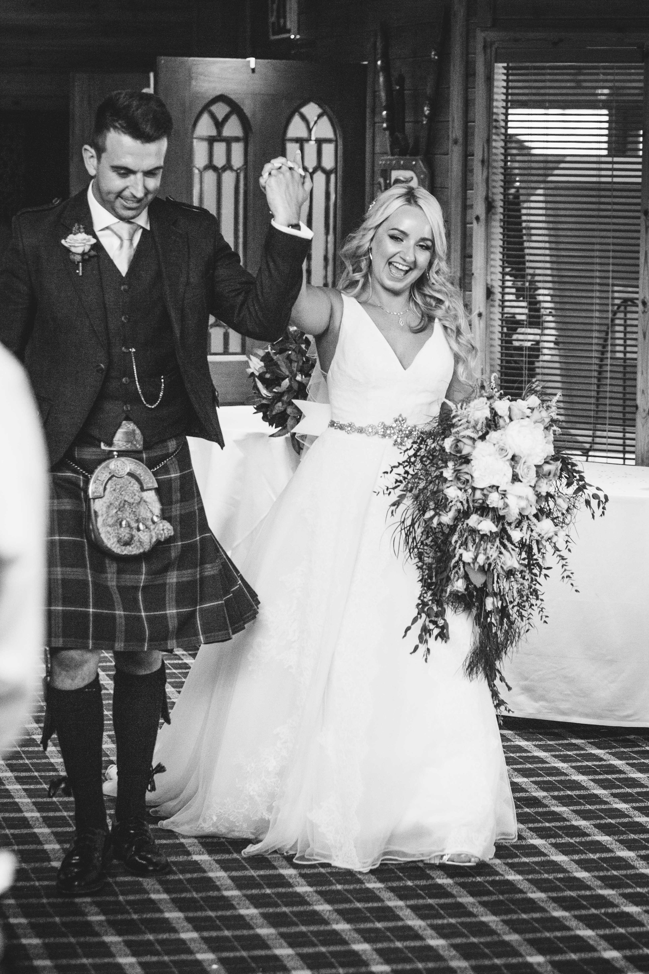 Nicola & John Hunter- Wedding  286  Low.JPG