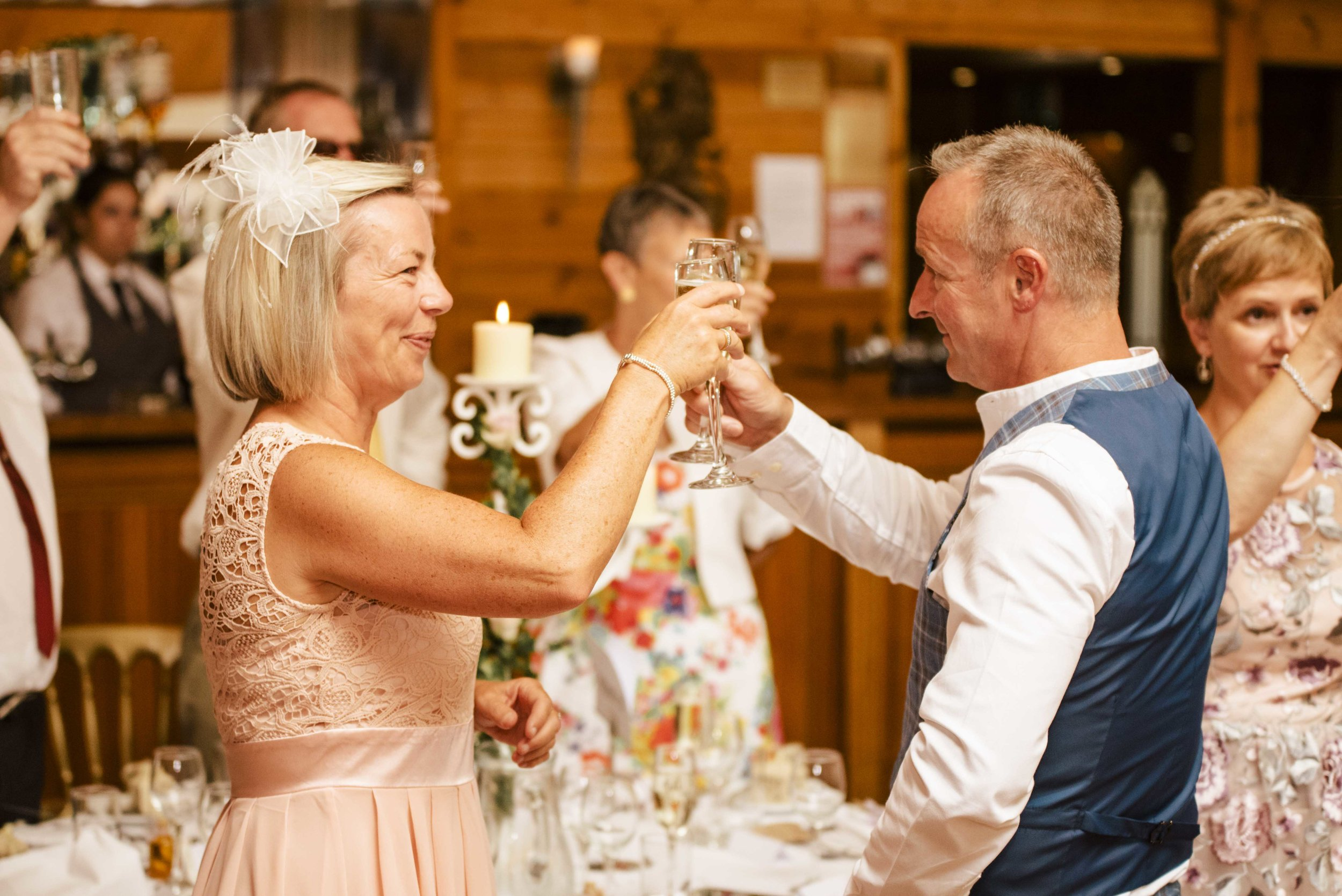 Nicola & John Hunter- Wedding  320  Low.JPG