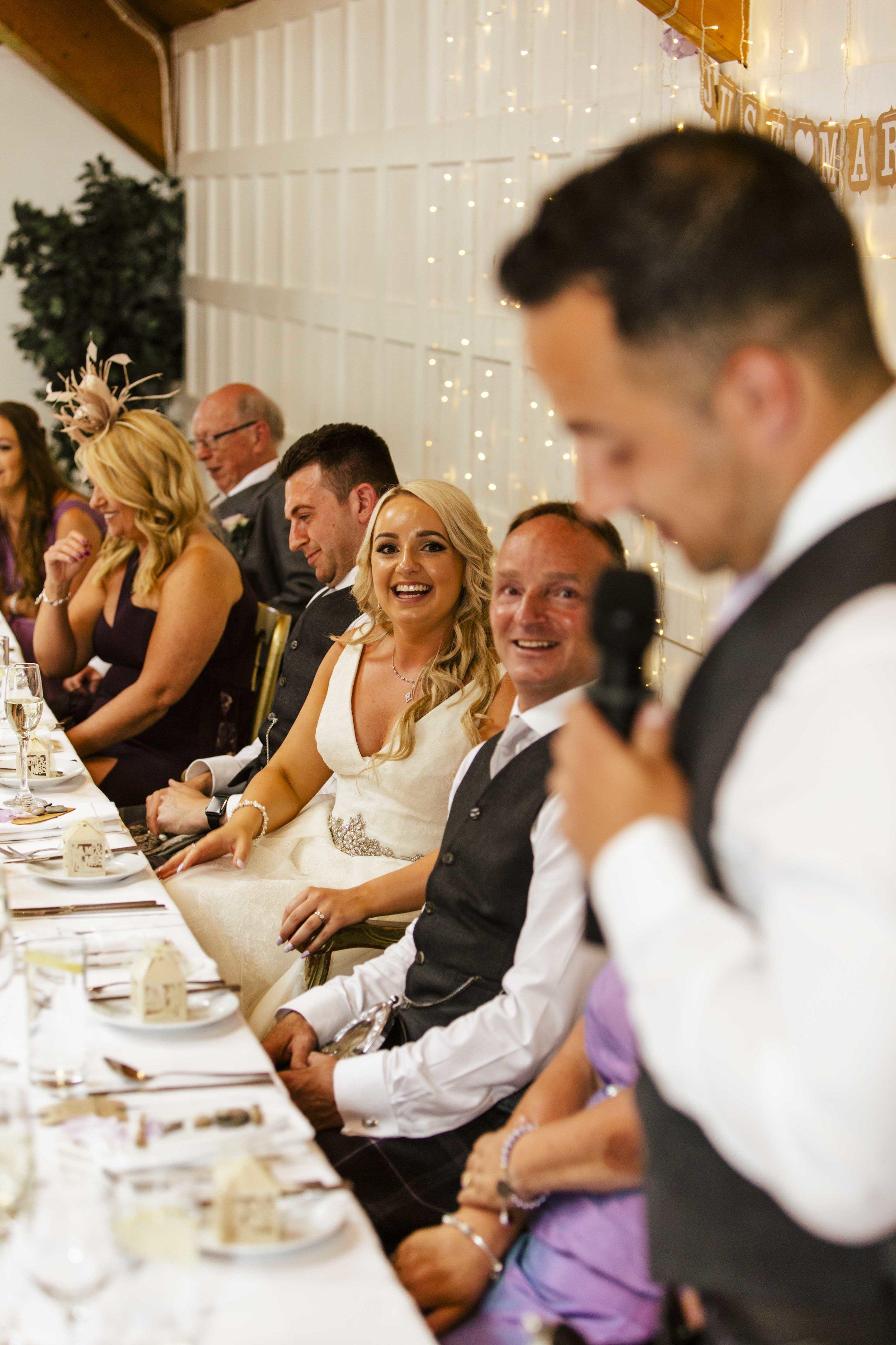 Nicola & John Hunter- Wedding  351  Low.JPG