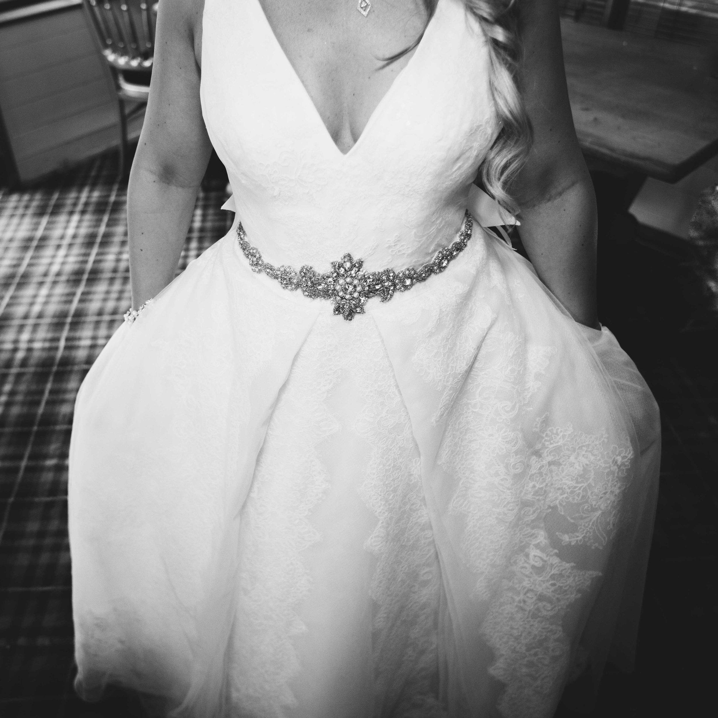 Nicola & John Hunter- Wedding  365  Low.JPG