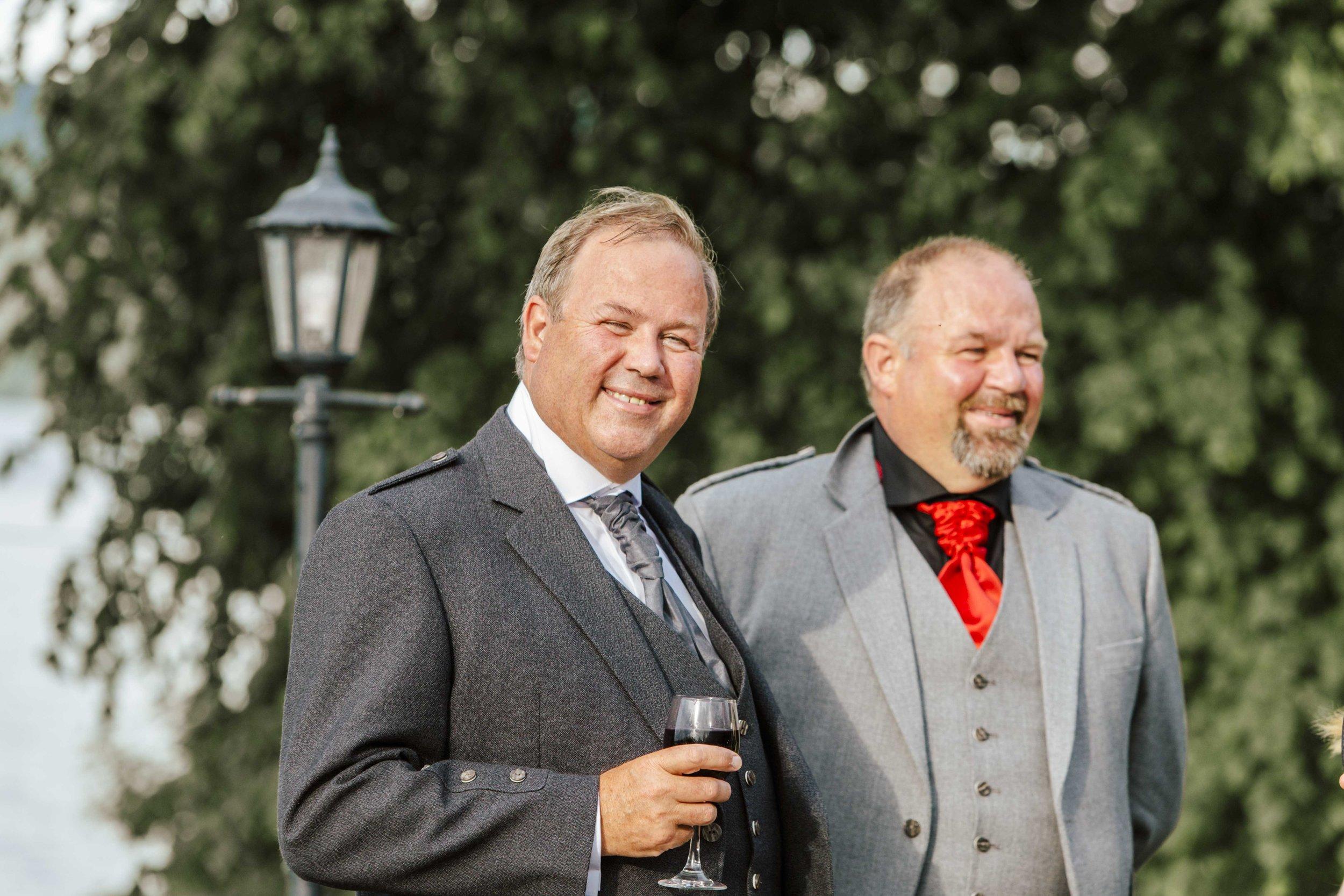 Nicola & John Hunter- Wedding  382  Low.JPG