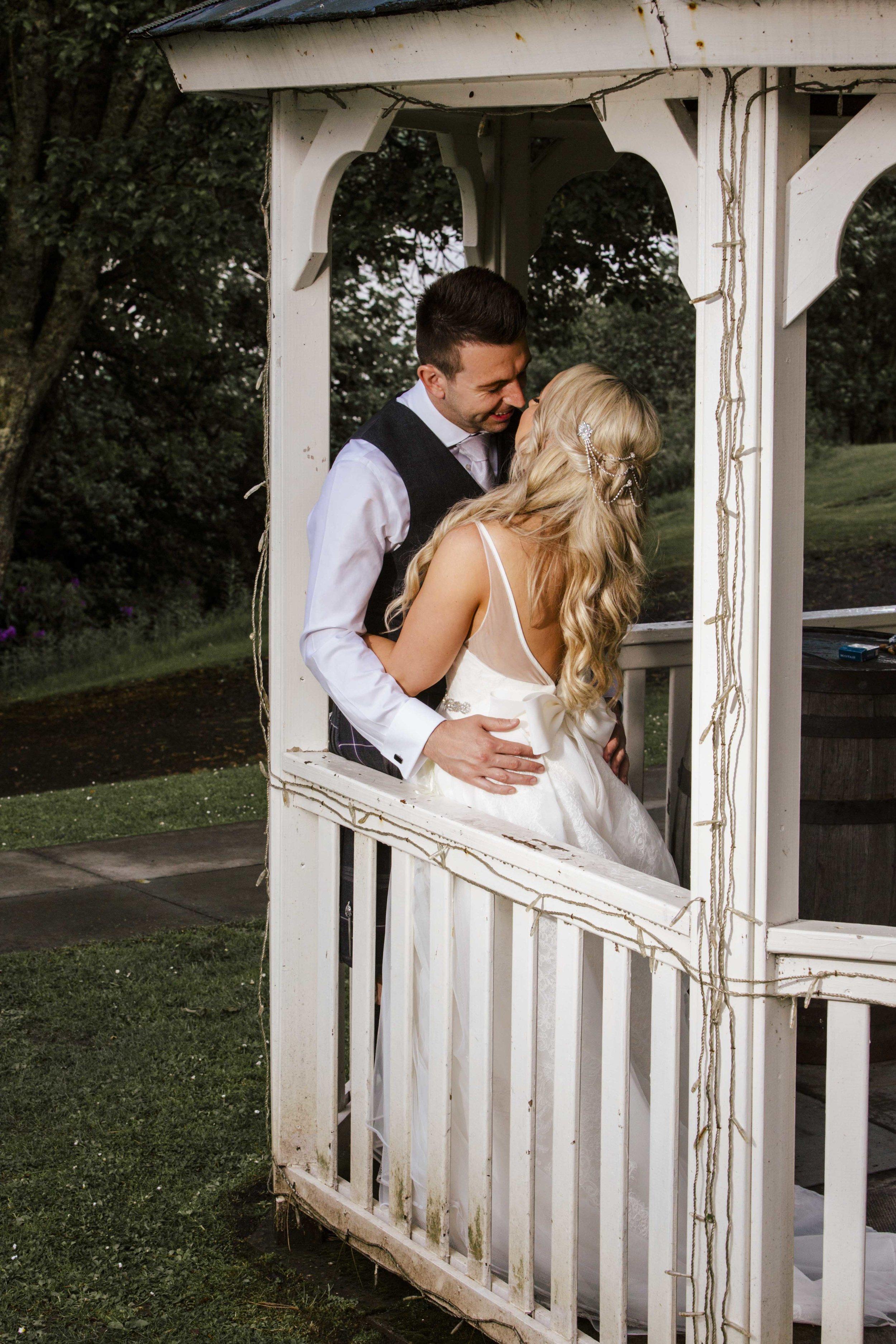 Nicola & John Hunter- Wedding  408  Low.JPG