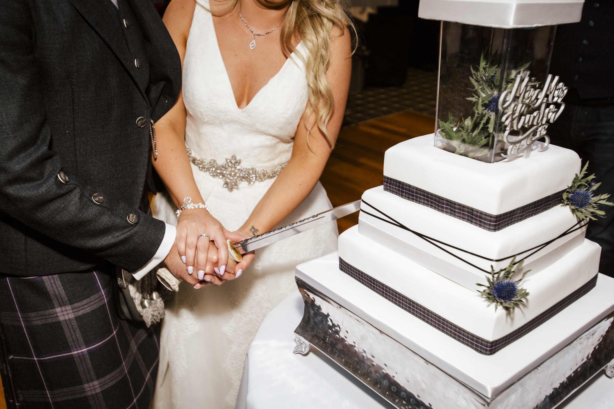 Nicola & John Hunter- Wedding  413  Low.JPG