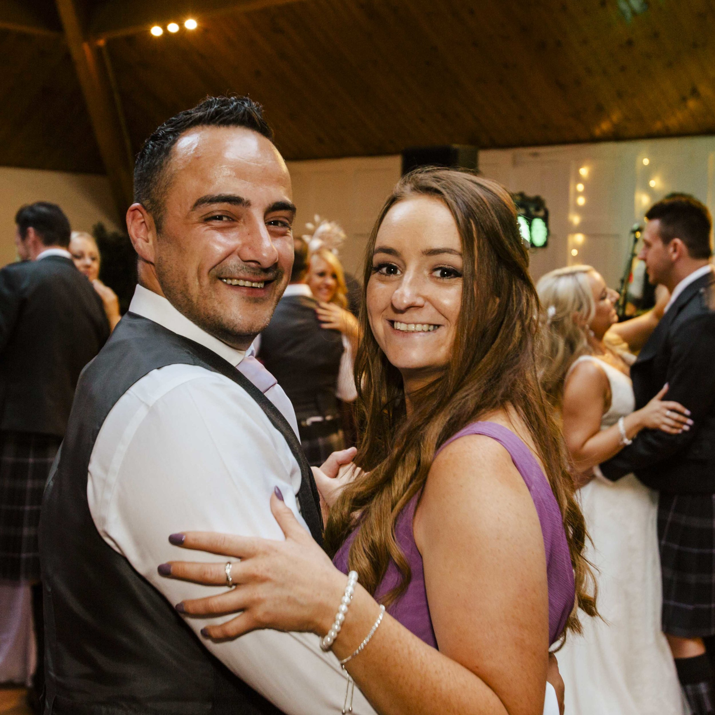 Nicola & John Hunter- Wedding  422  Low.JPG