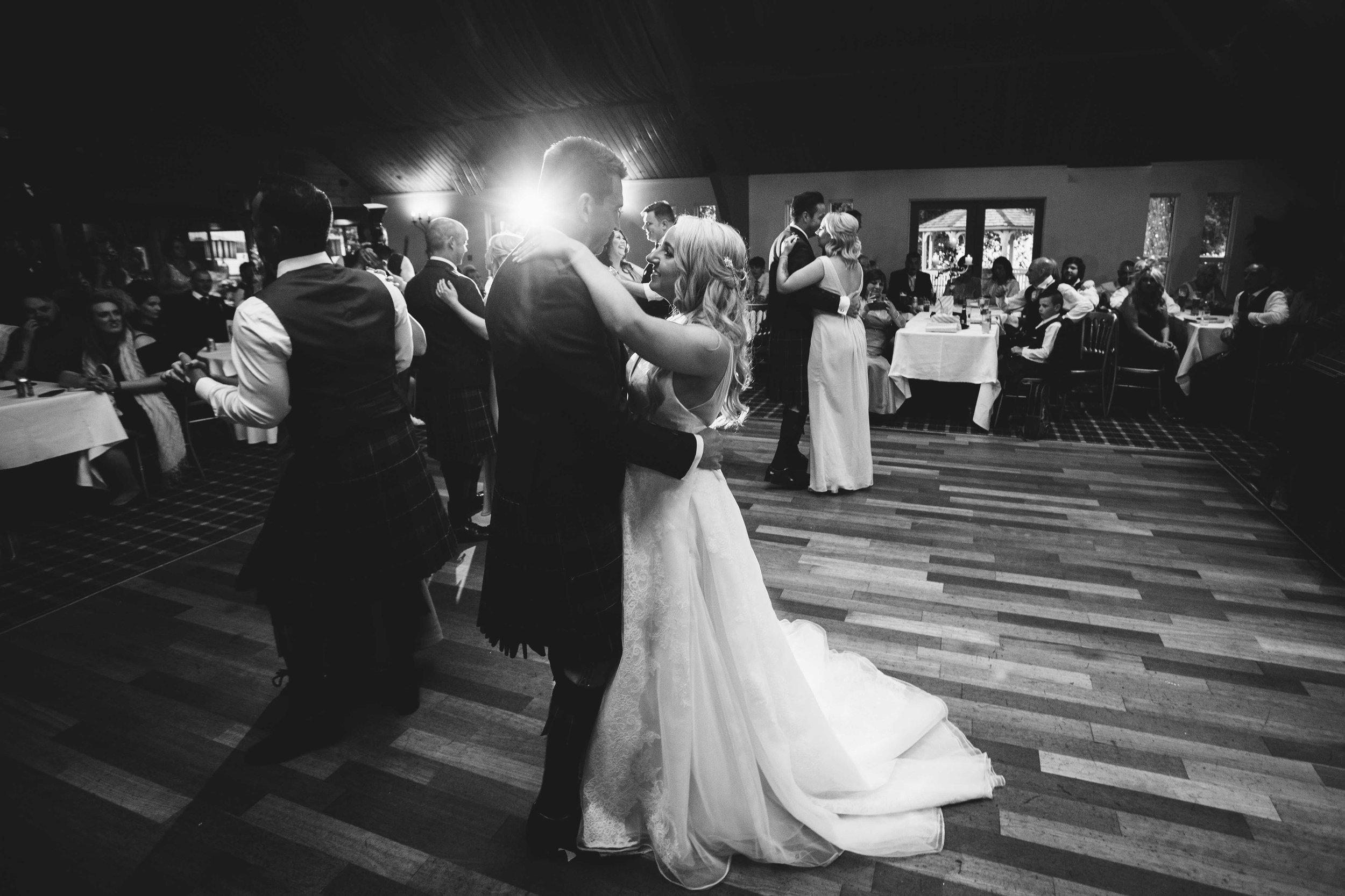 Nicola & John Hunter- Wedding  419  Low.JPG