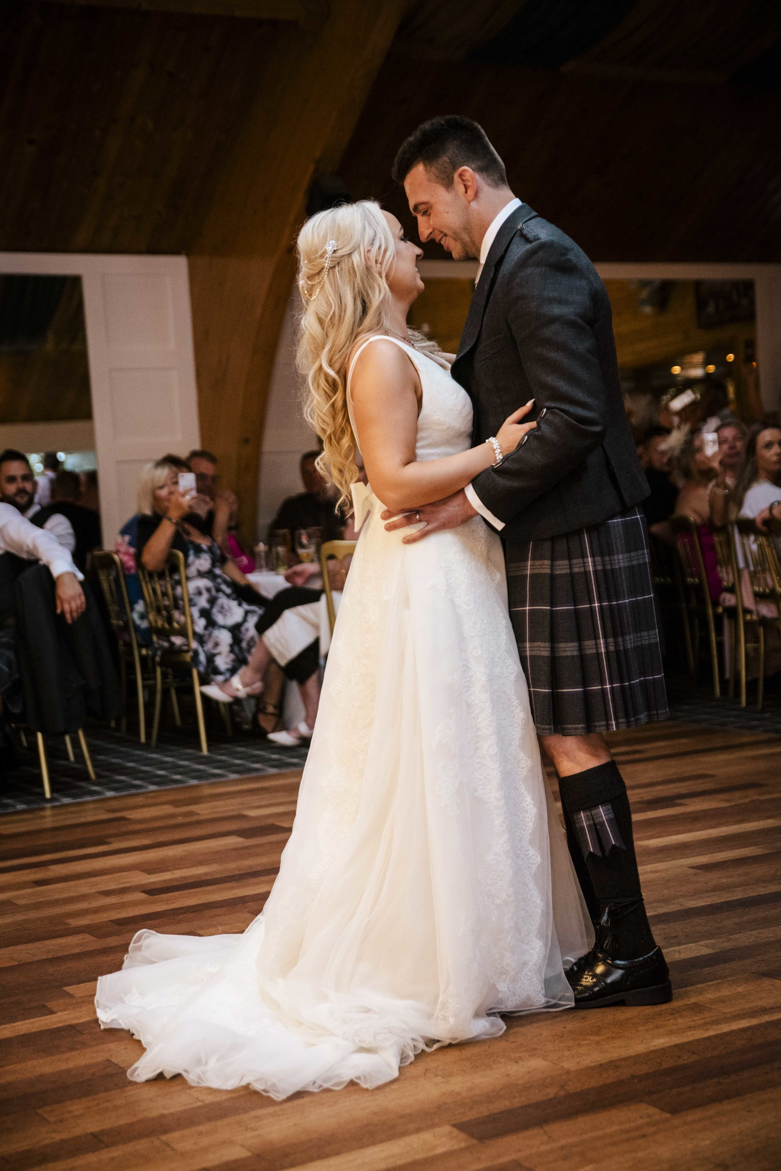 Nicola & John Hunter- Wedding  425  Low.JPG