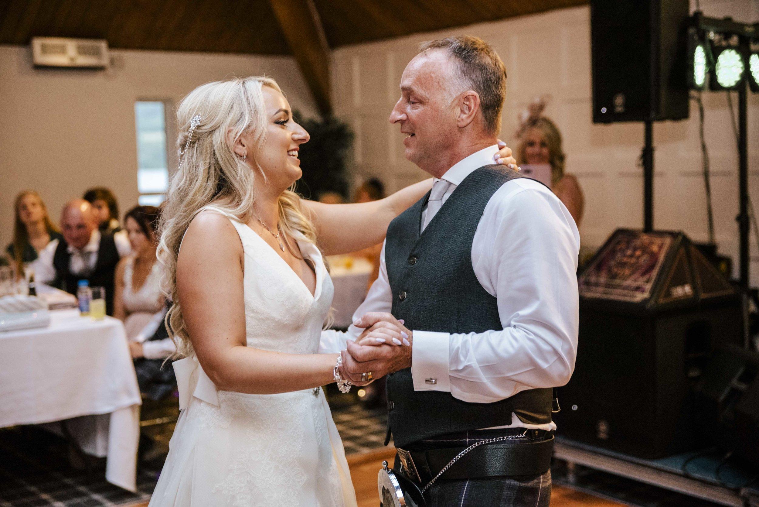 Nicola & John Hunter- Wedding  430  Low.JPG