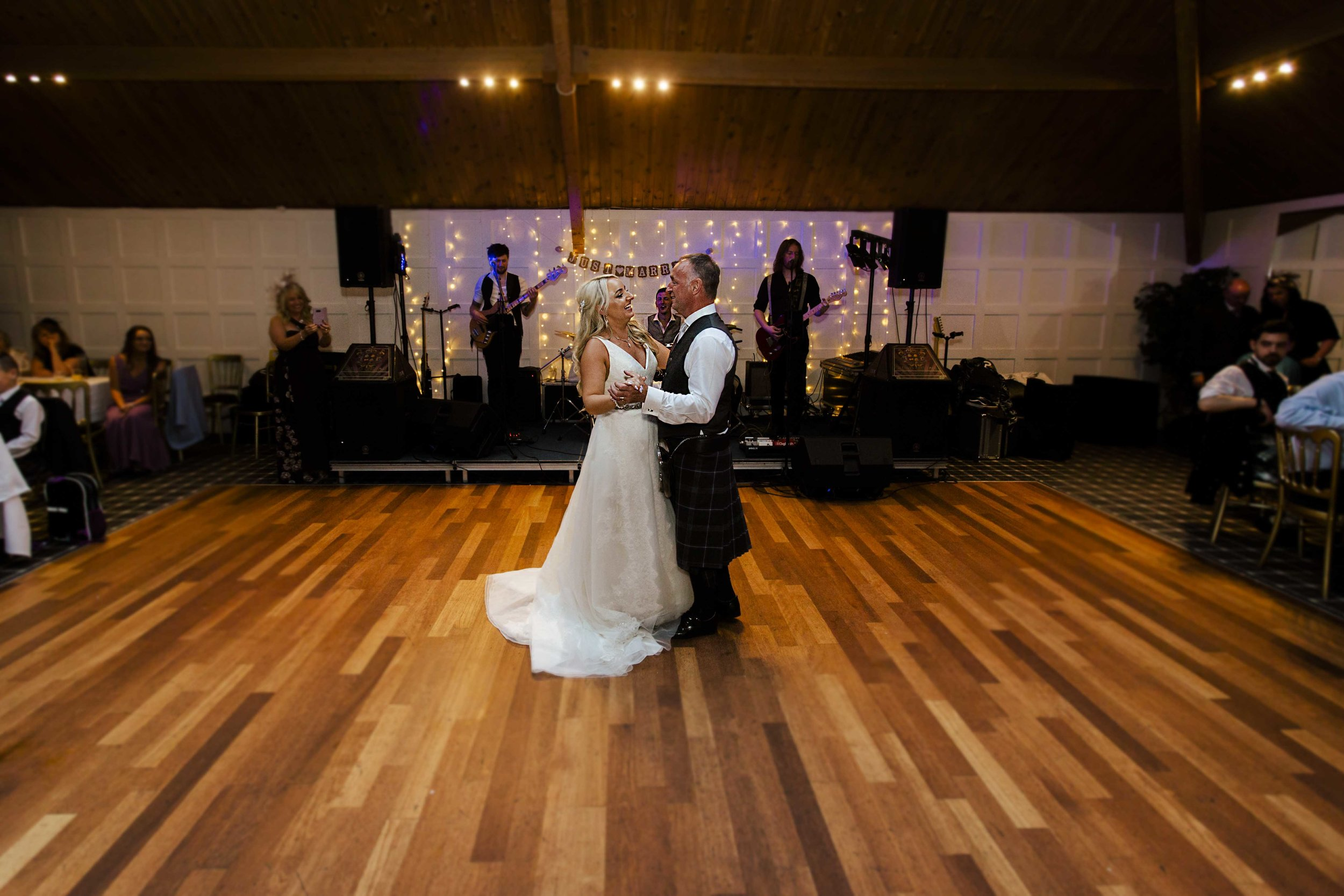 Nicola & John Hunter- Wedding  431  Low.JPG