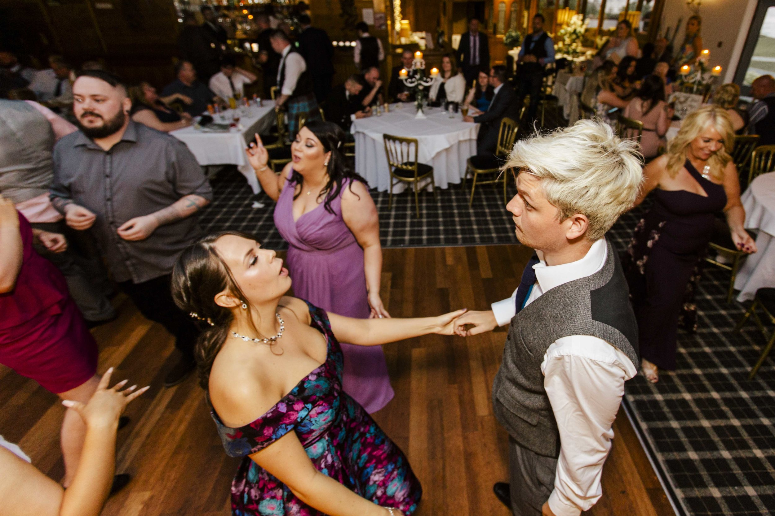 Nicola & John Hunter- Wedding  438  Low.JPG