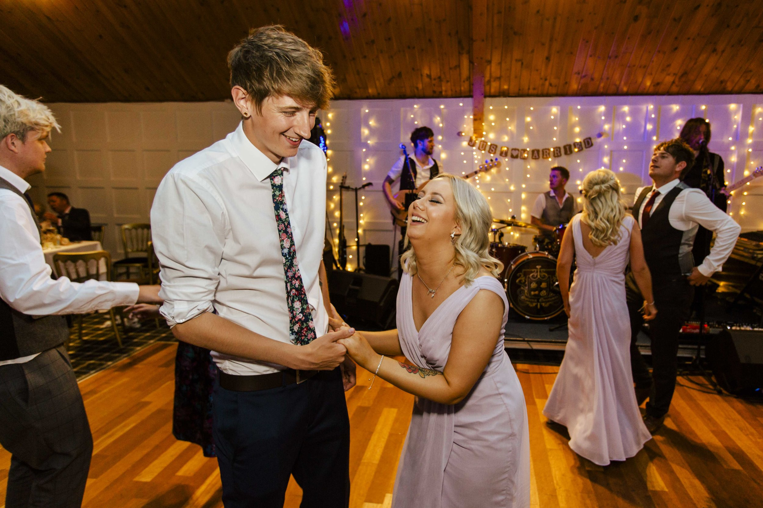 Nicola & John Hunter- Wedding  441  Low.JPG