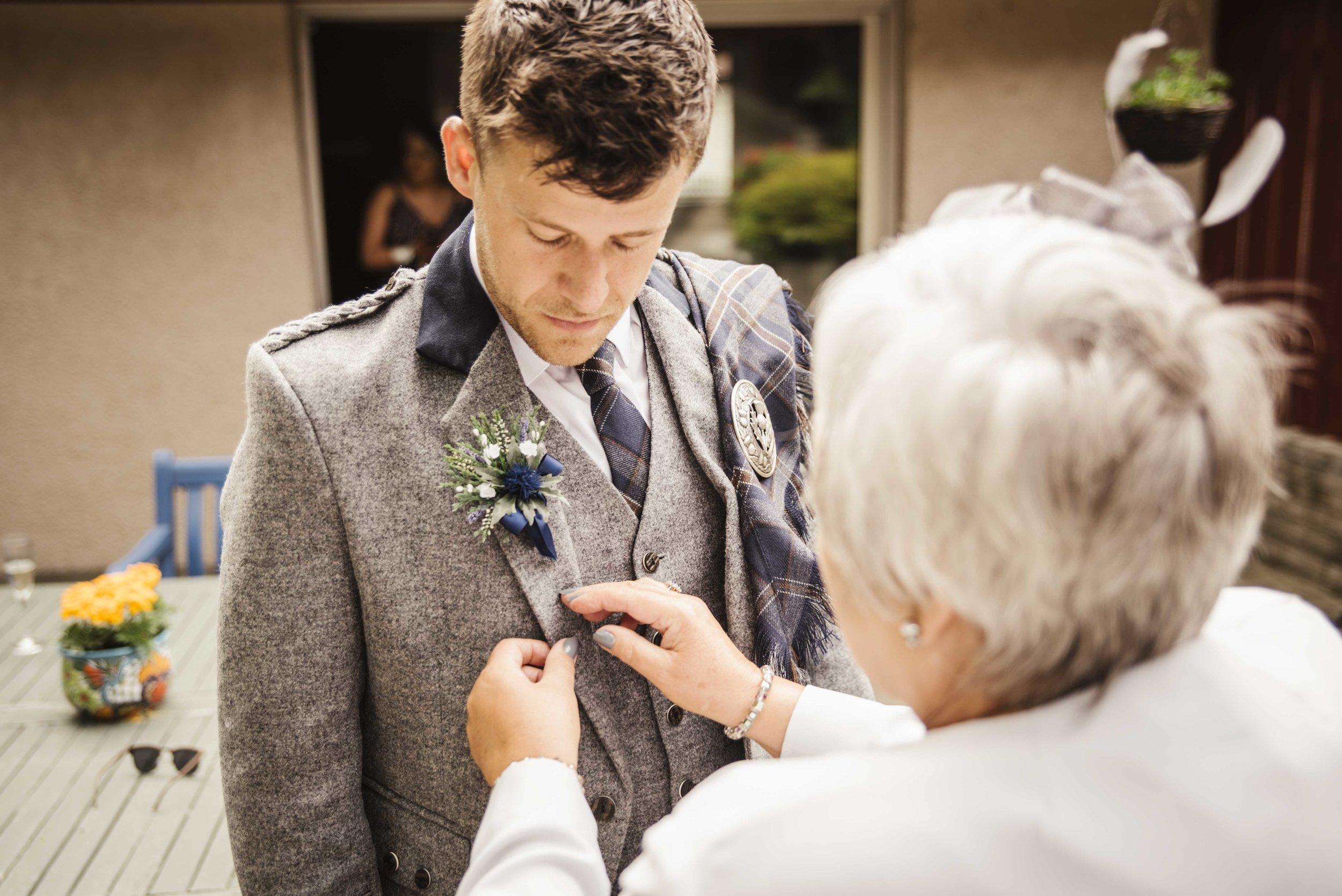 Claire & Greg Robertson- Wedding  022  Low.JPG