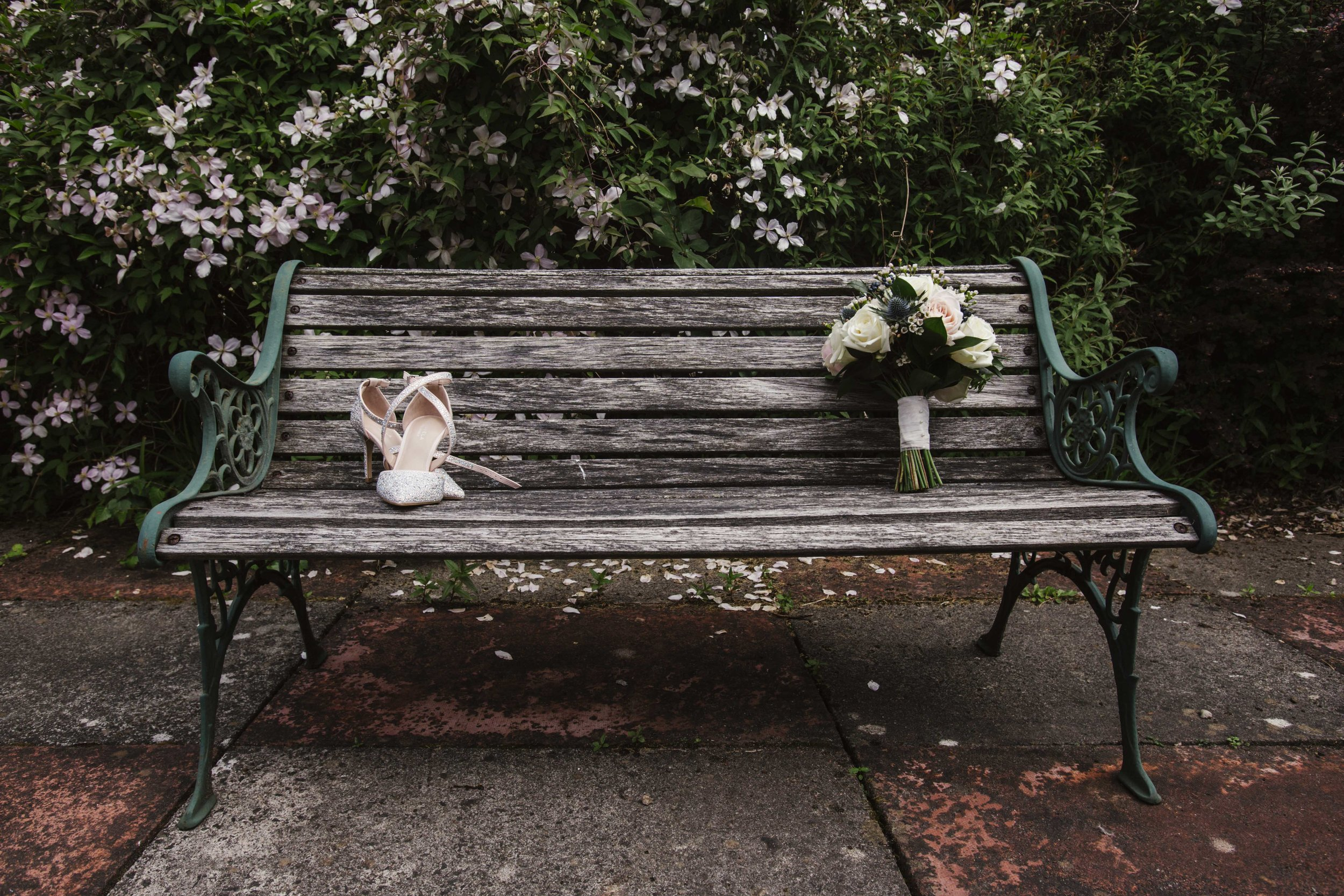 Claire & Greg Robertson- Wedding  060  Low.JPG