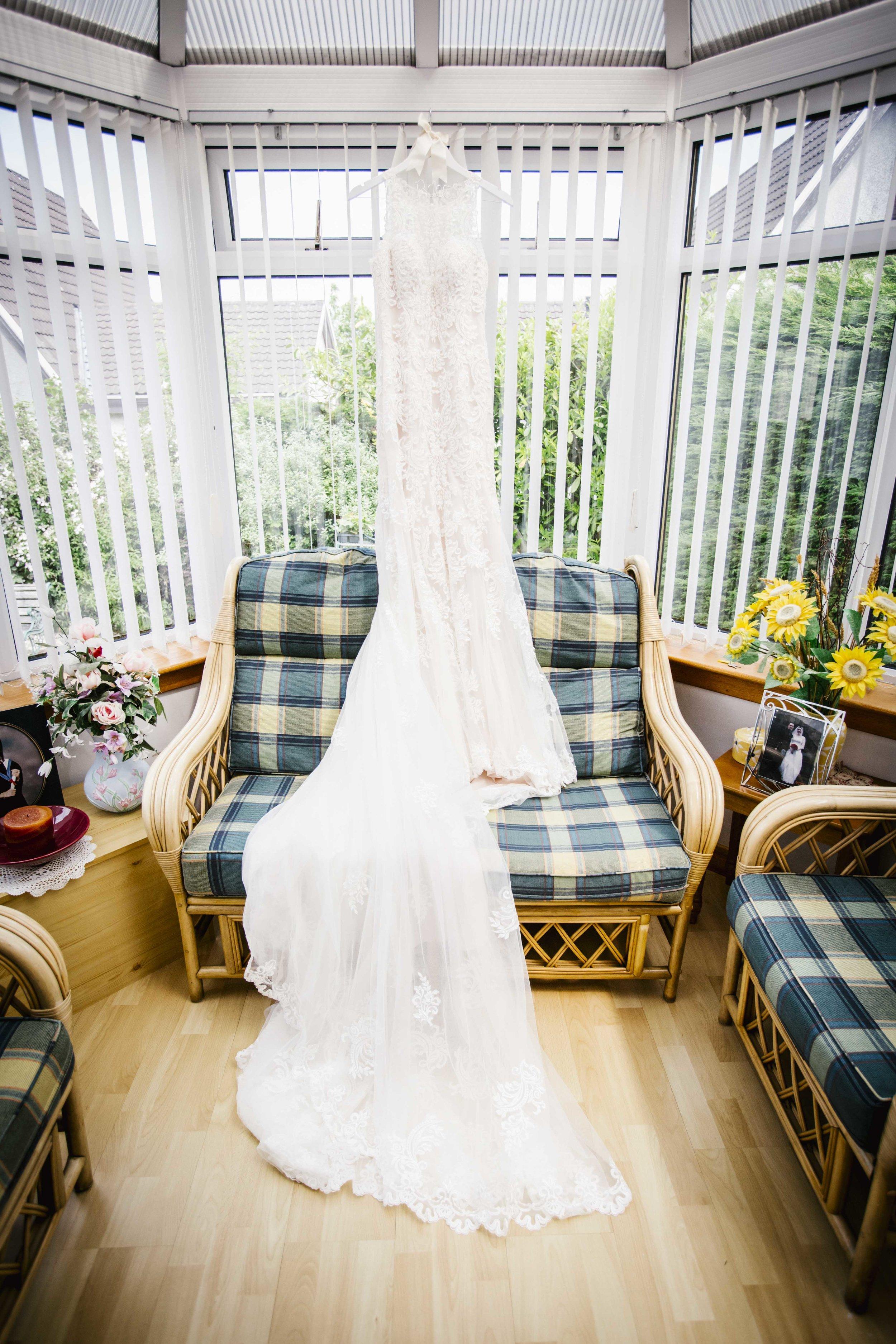 Claire & Greg Robertson- Wedding  077  Low.JPG