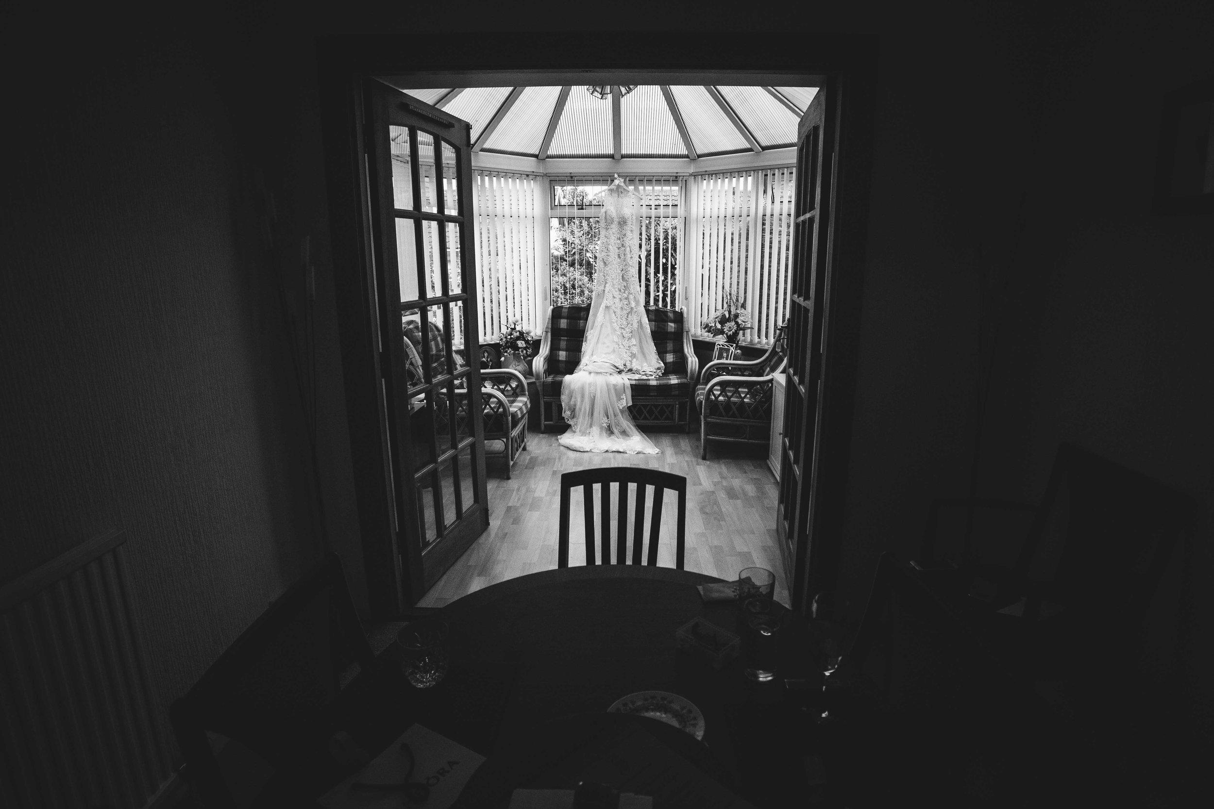 Claire & Greg Robertson- Wedding  085  Low.JPG