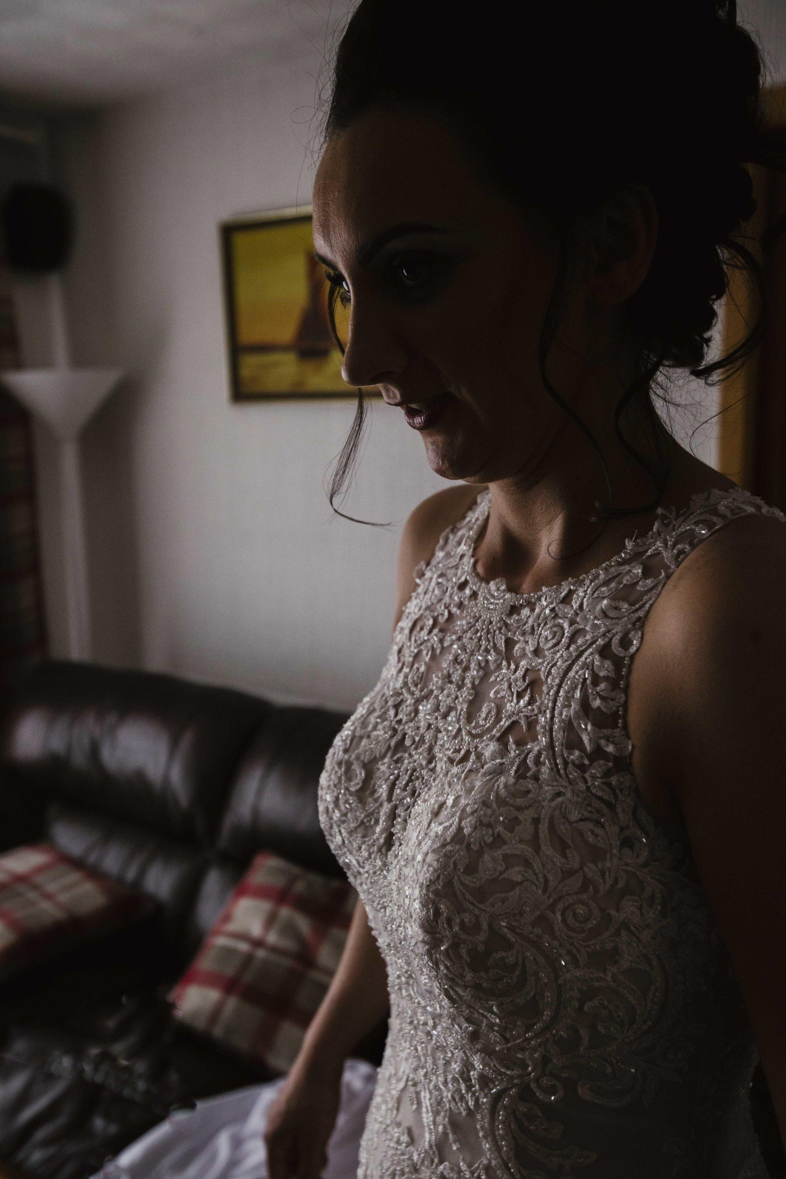 Claire & Greg Robertson- Wedding  091  Low.JPG