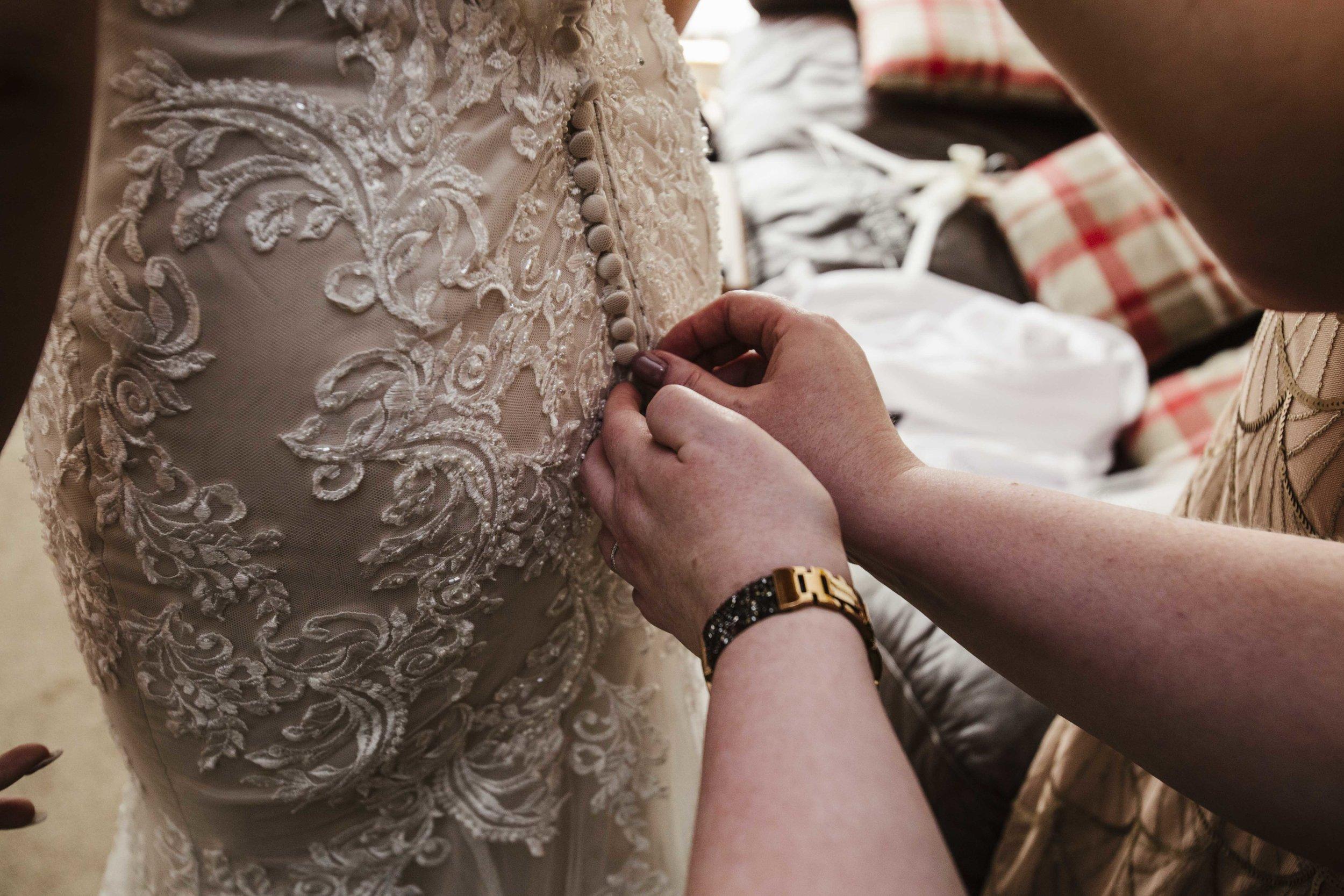 Claire & Greg Robertson- Wedding  090  Low.JPG